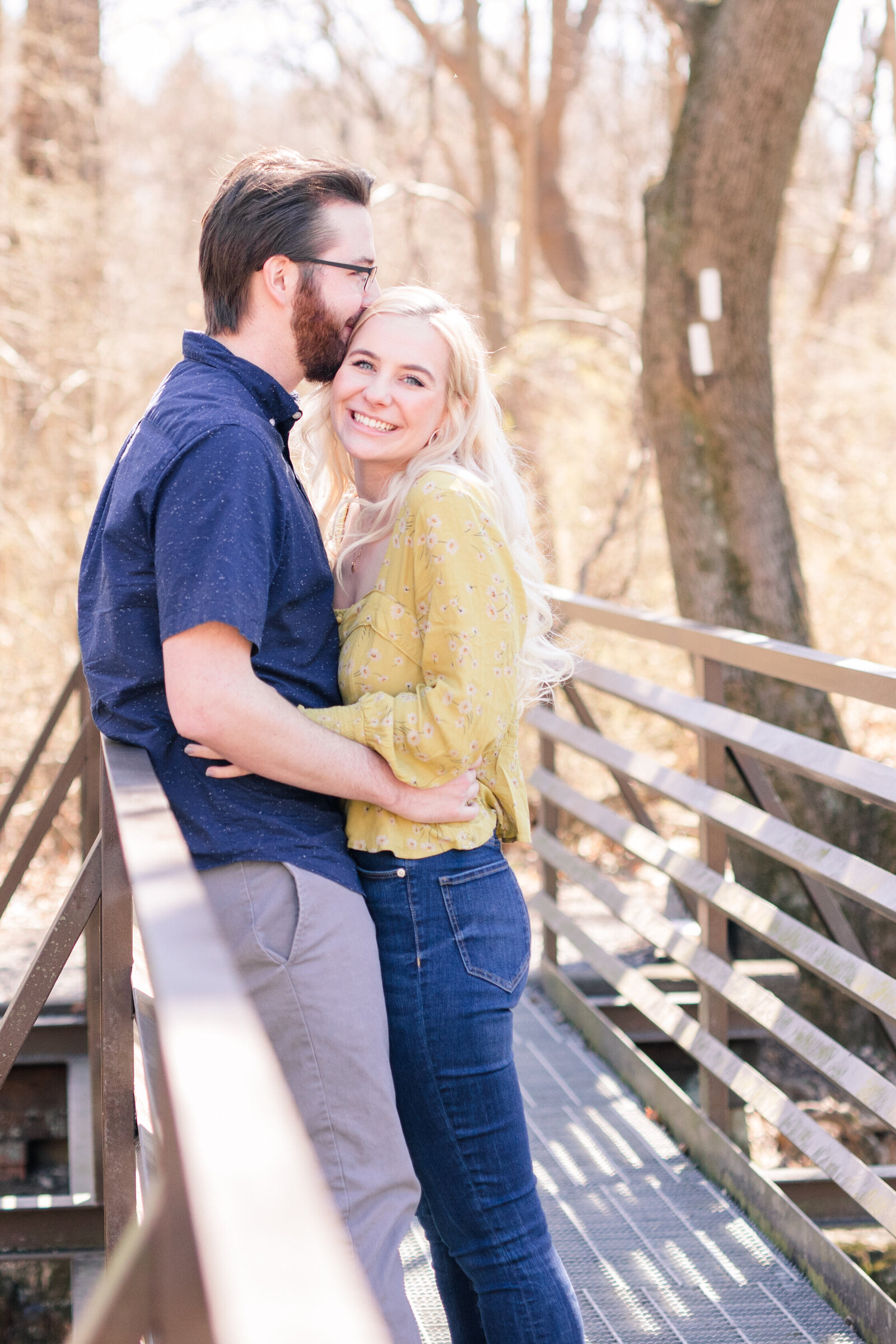 Embry Engagement Session-8068