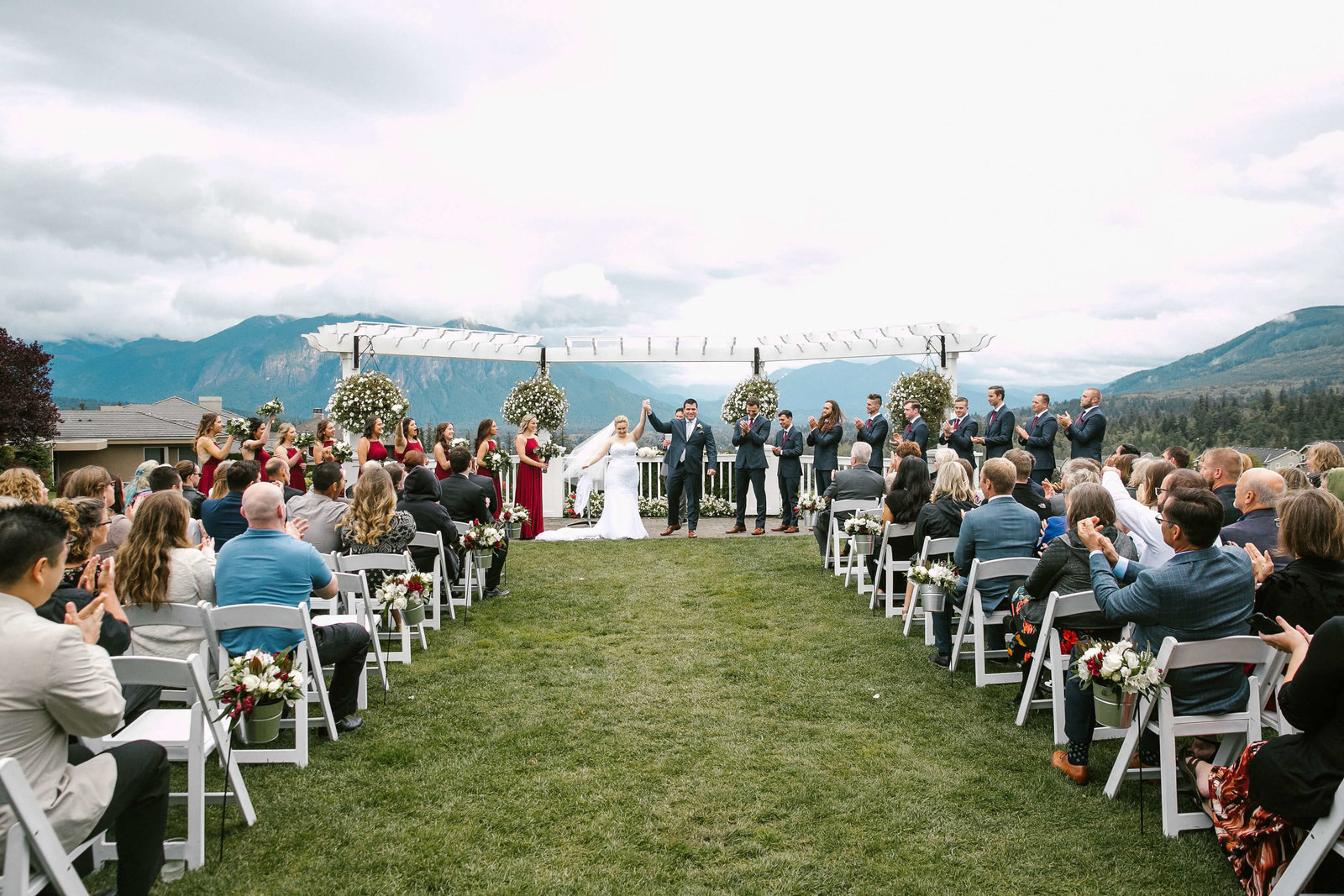 Lynnsey+Sam_The_Club_at_Snoqualmie_ridge_wedding_Seattle_by_Adina_Preston_Weddings_609