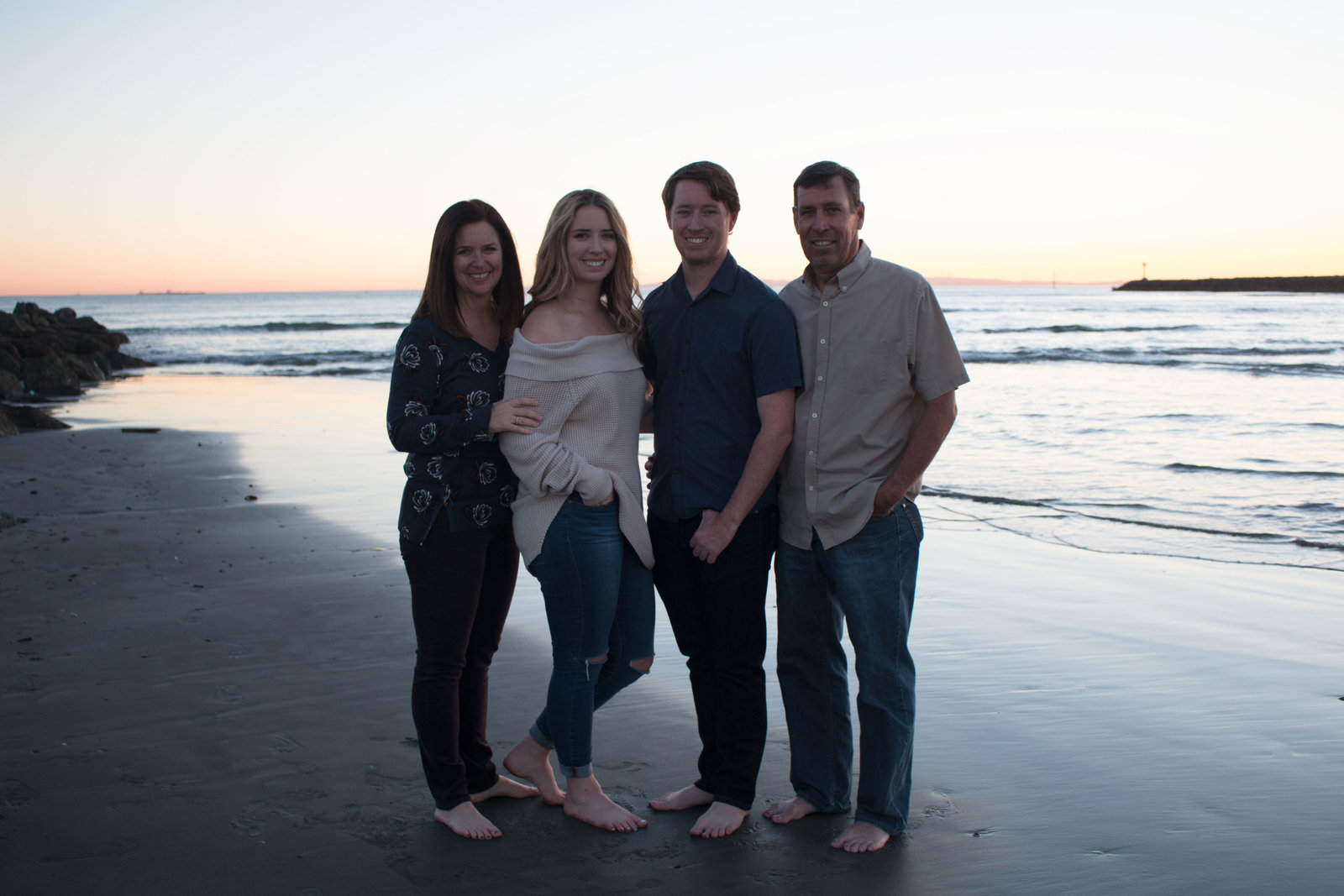 seal-beach-family-photos-by-kelly-h-photo