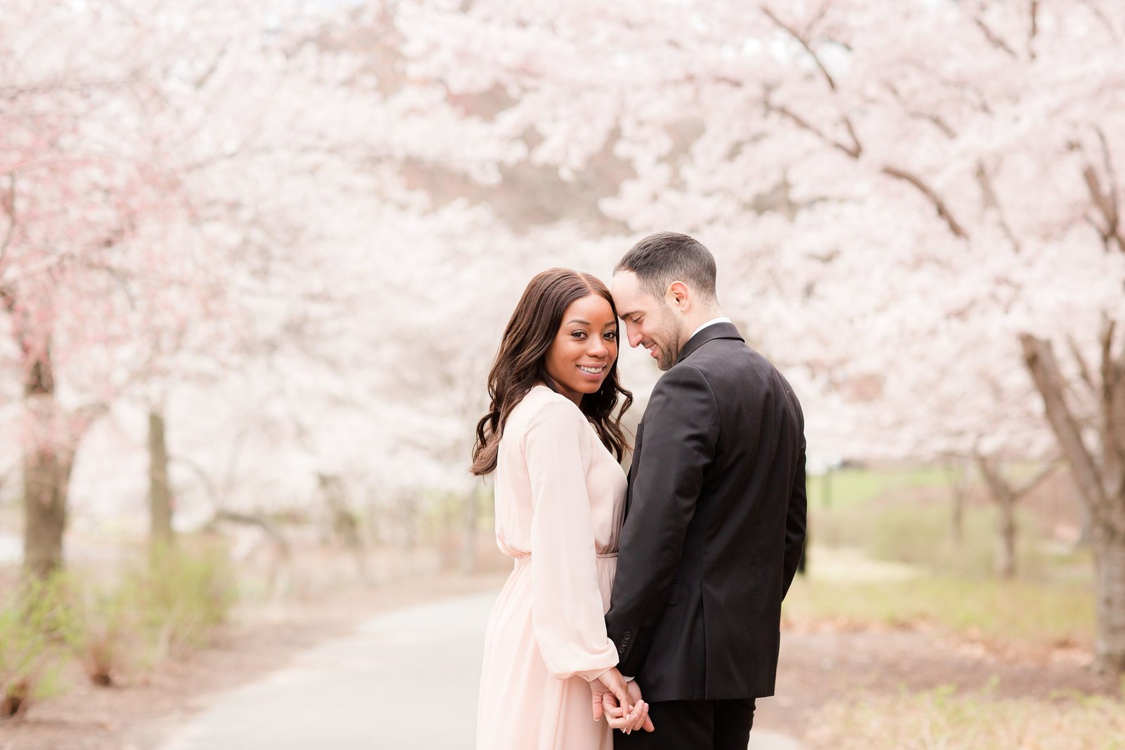 cherry-blossom-engagement_0005