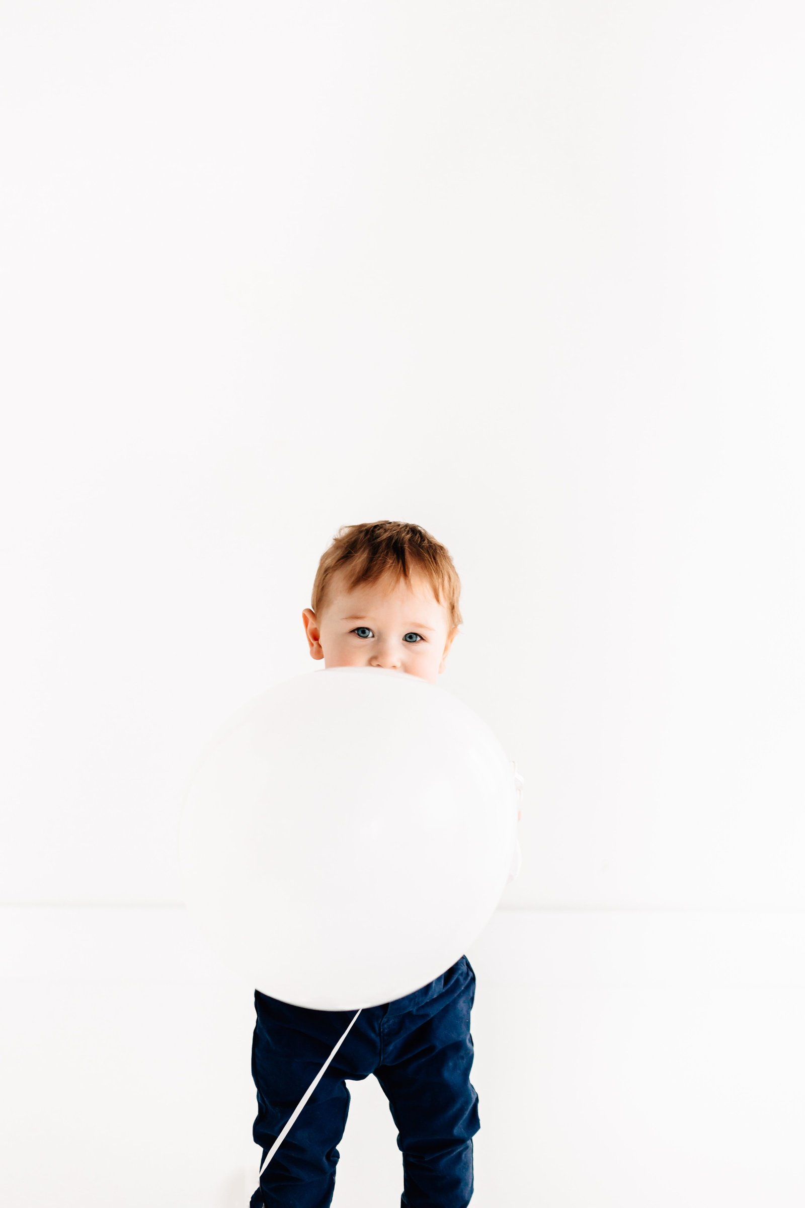 St_Louis_Baby_Photographer_Kelly_Laramore_Photography_25
