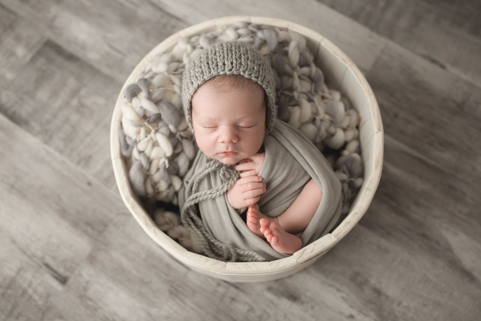 newborn-photography-nj-2019_0027