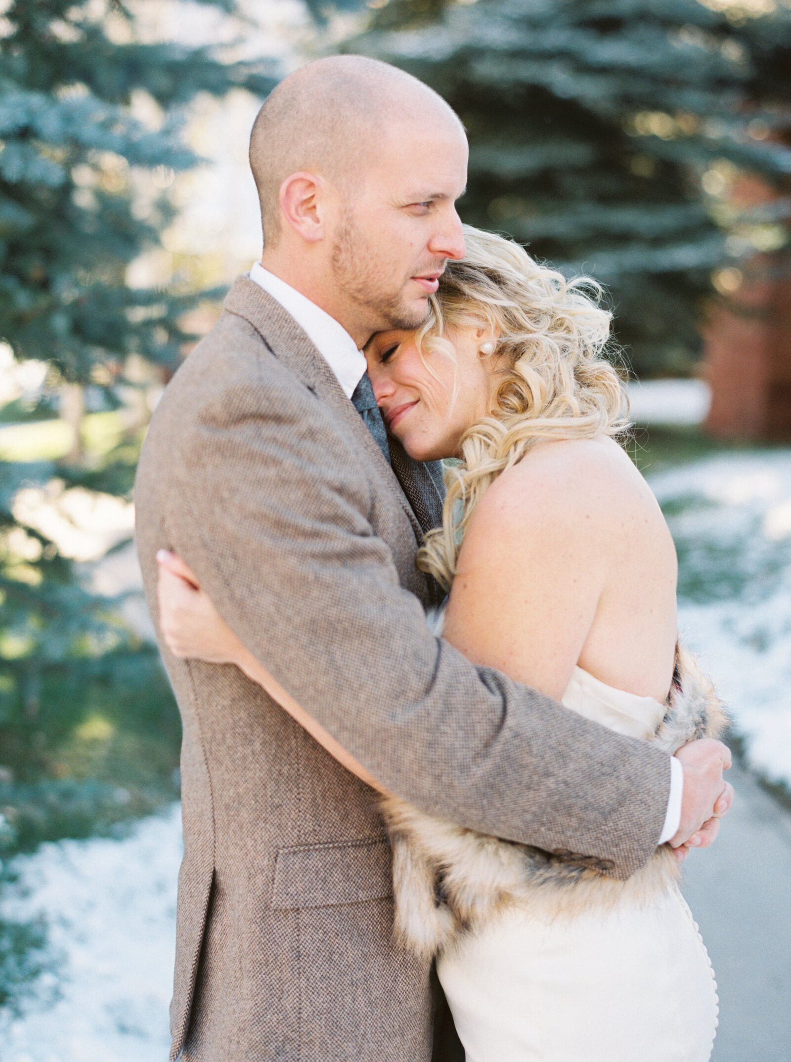 joshua aull photography dallas wedding photographer_0039