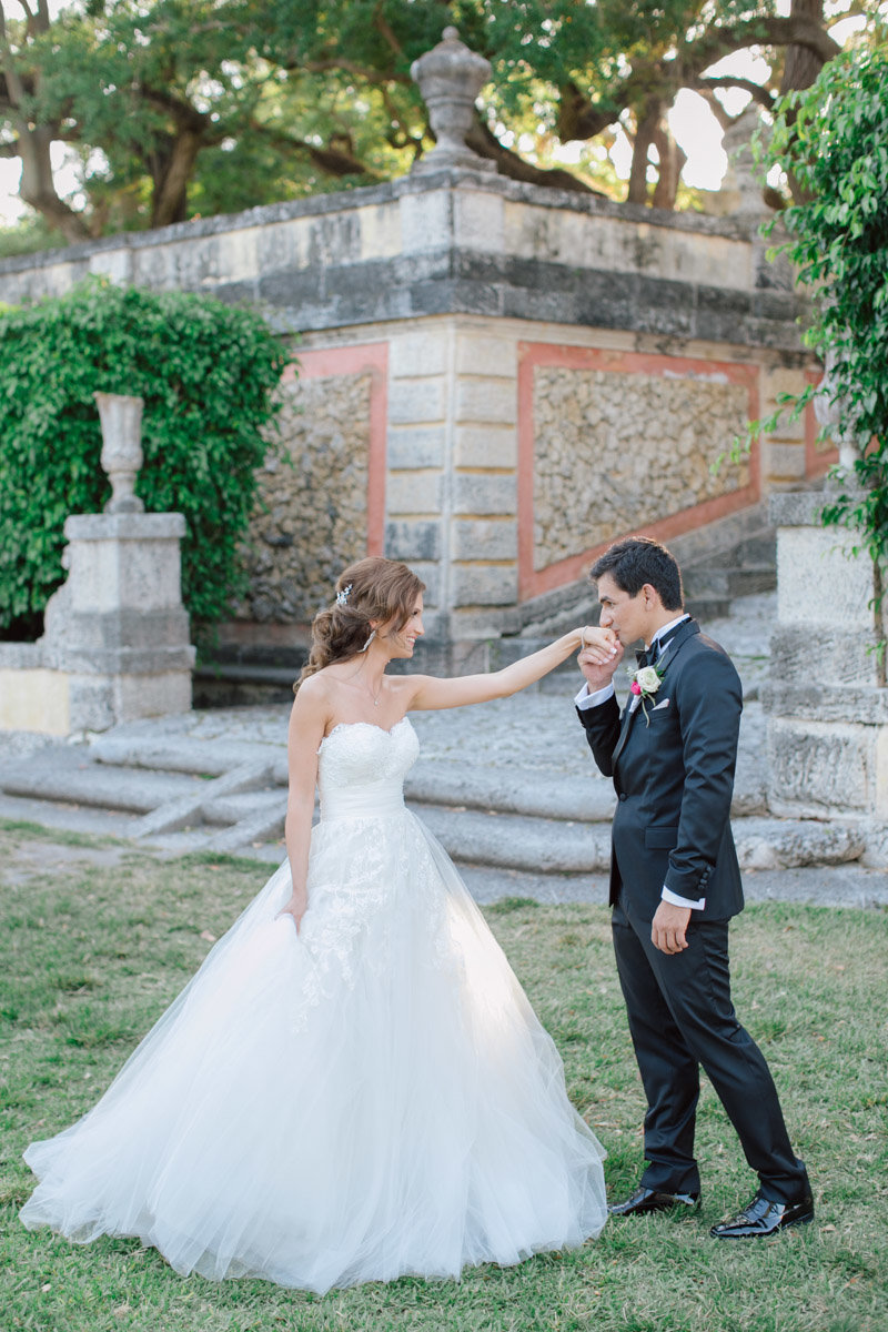 Vizcaya-garden-wedding-14