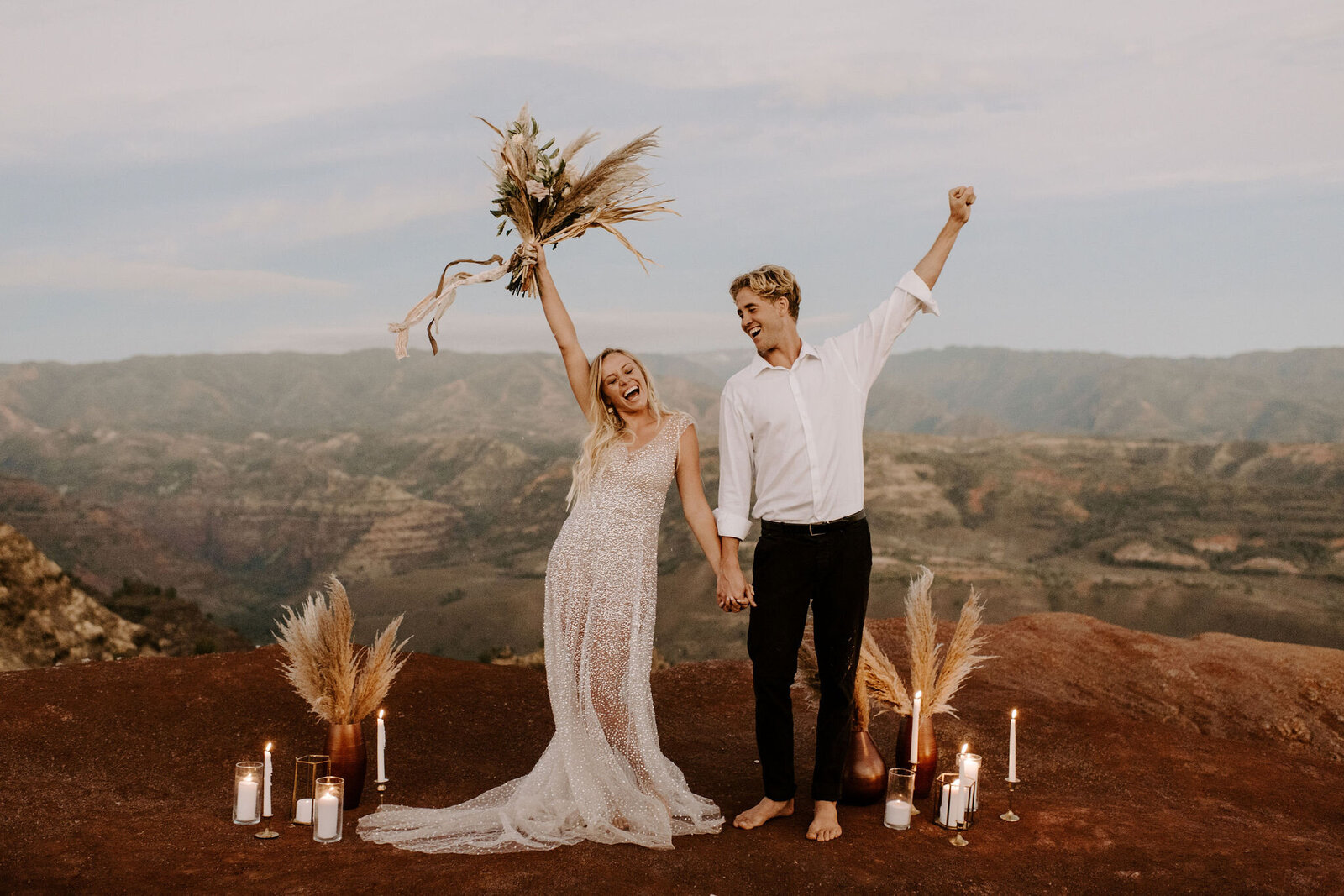 hawaii-elopement