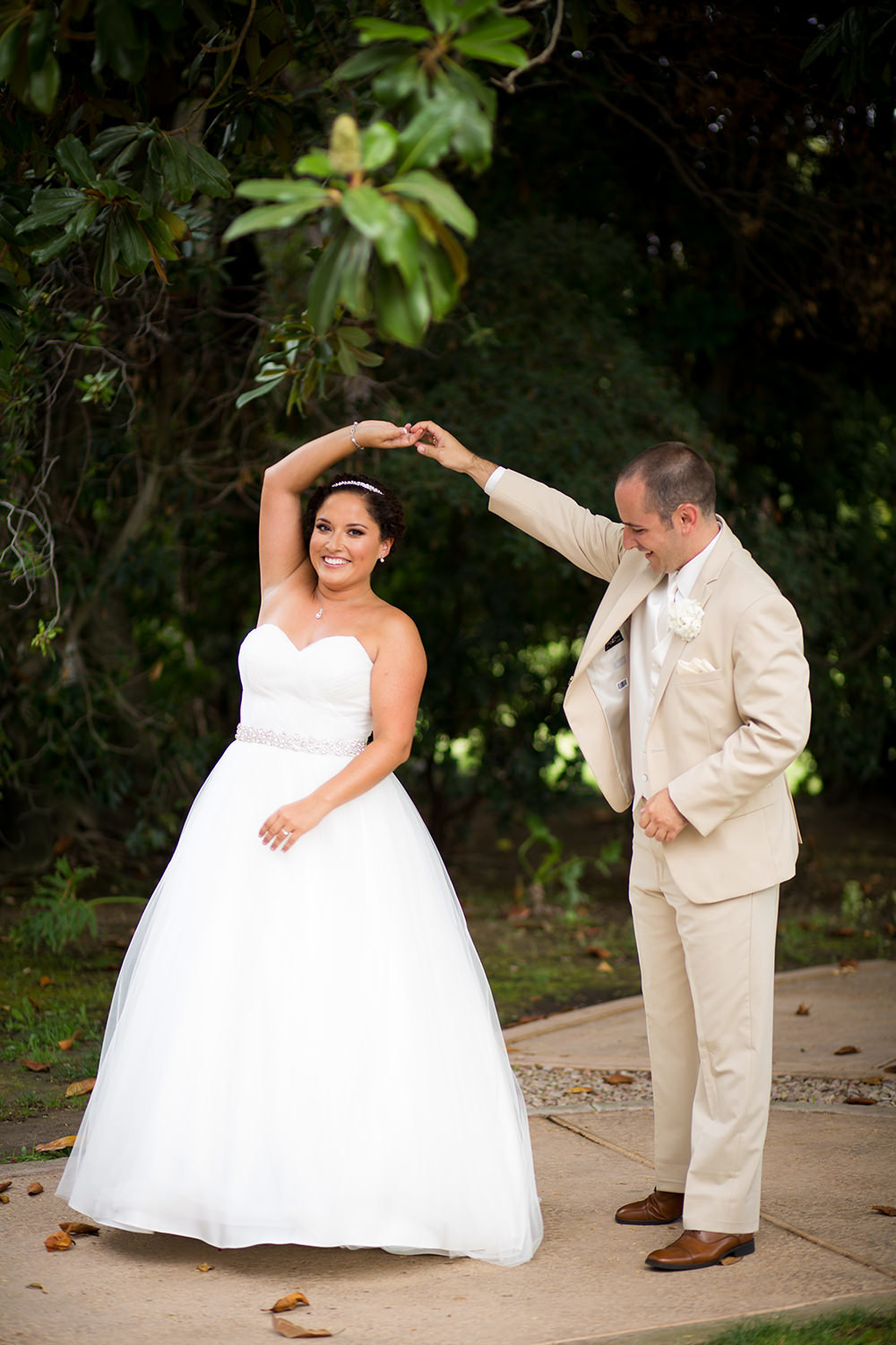 37SycuanResortWeddingPhotographer