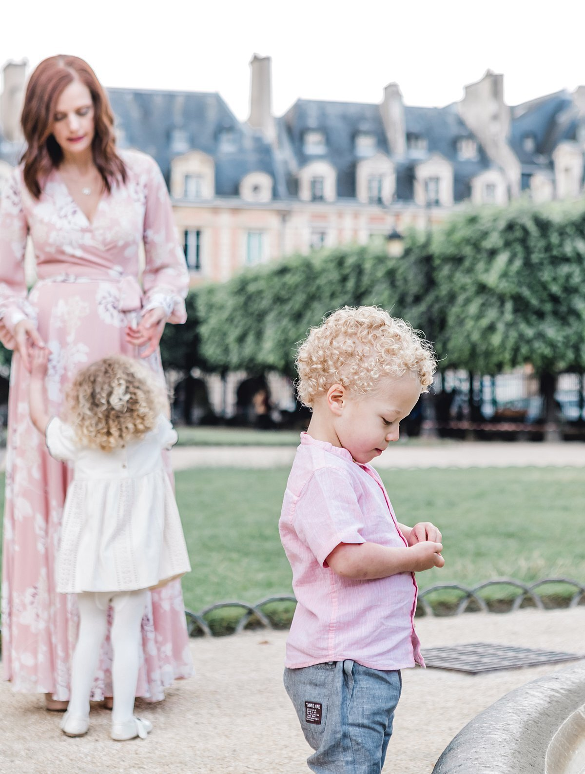 paris-family-session-3
