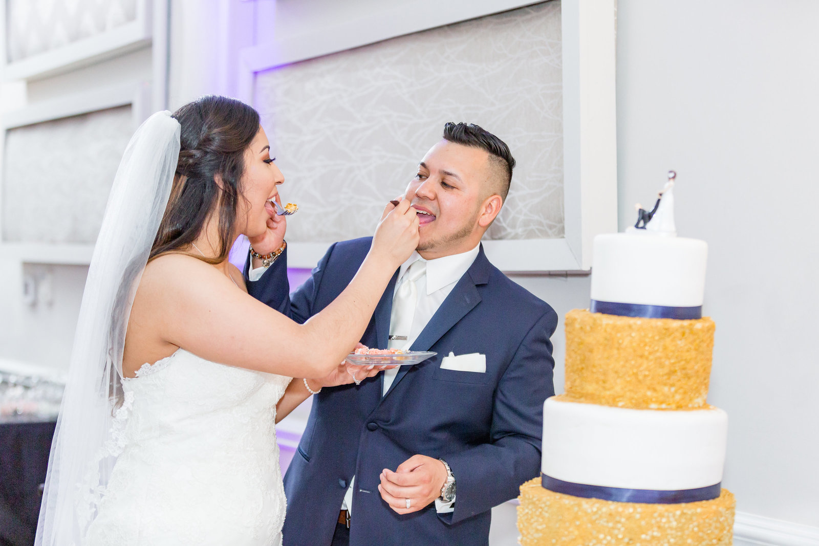 Mayra and Jose-435