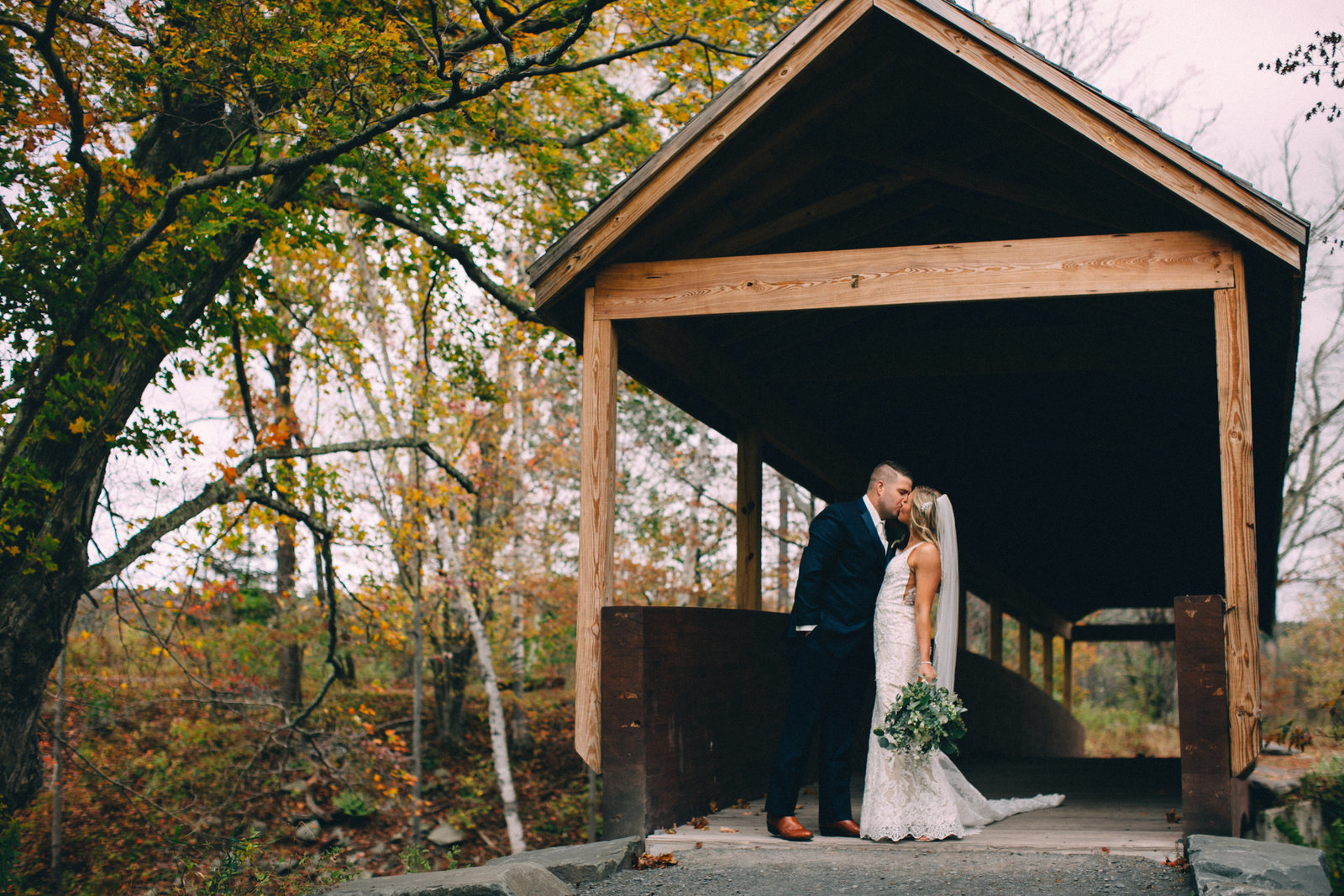 TurnquistCollective-HudsonValley-Wedding-Photographer-windham-mountain