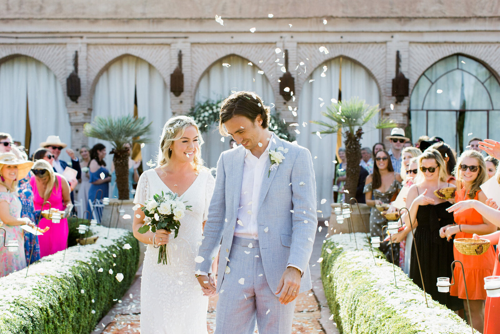 DestinationWeddingPlanner-MoroccoWedding-OctFred2