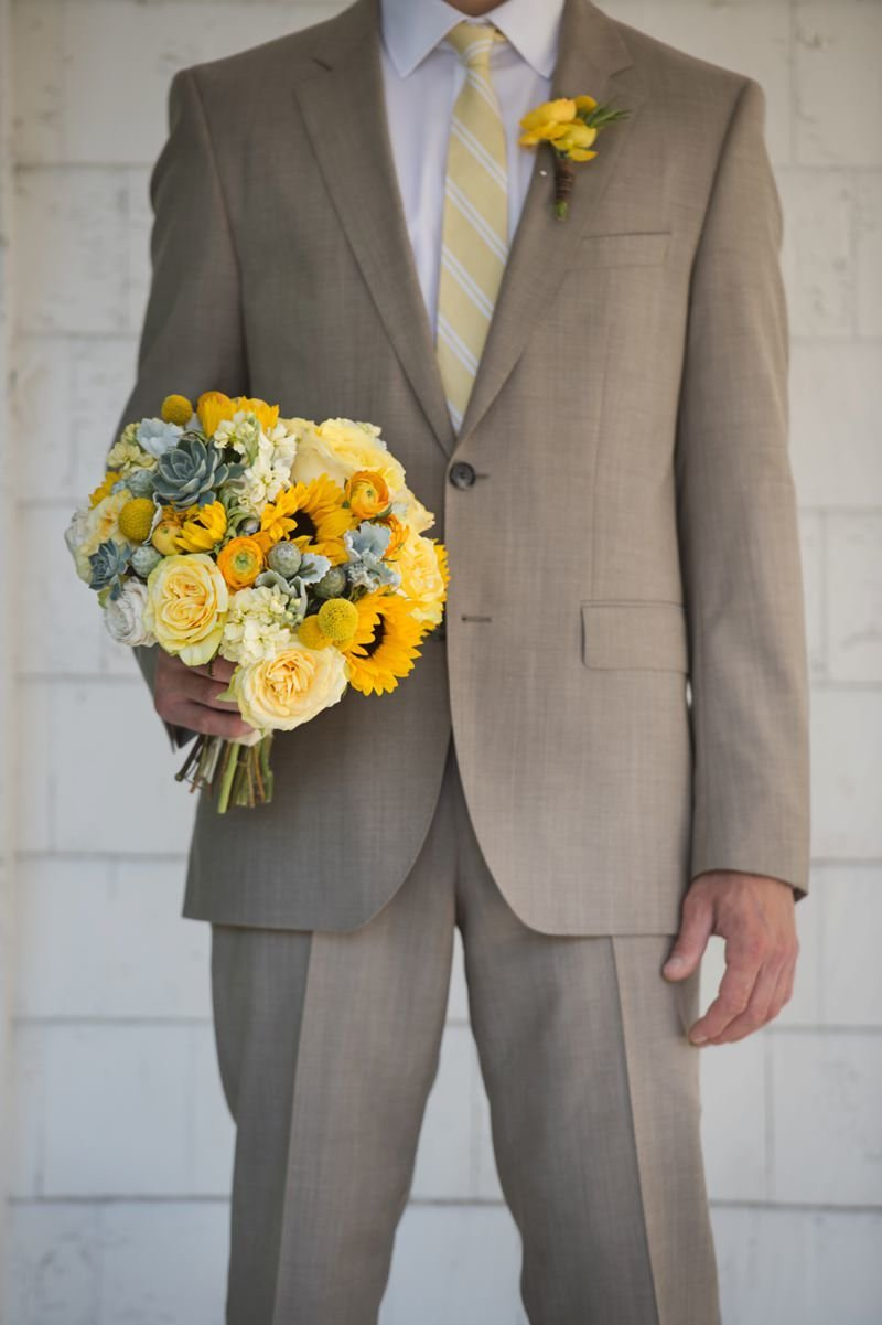 rustic_the_barns_middletown_wedding_0015