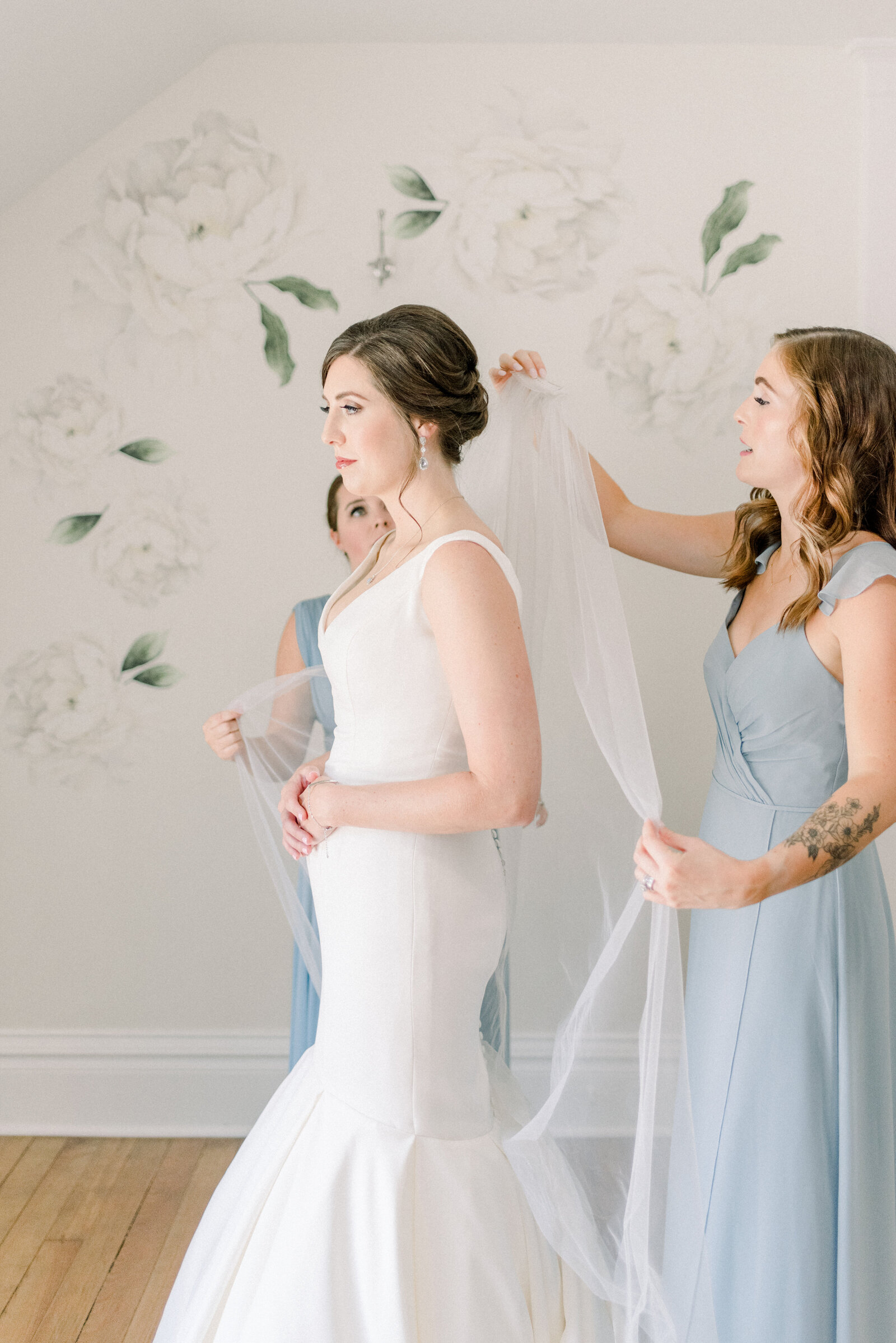 The_Hawthorne_House_Wedding_Austin+Ali-54