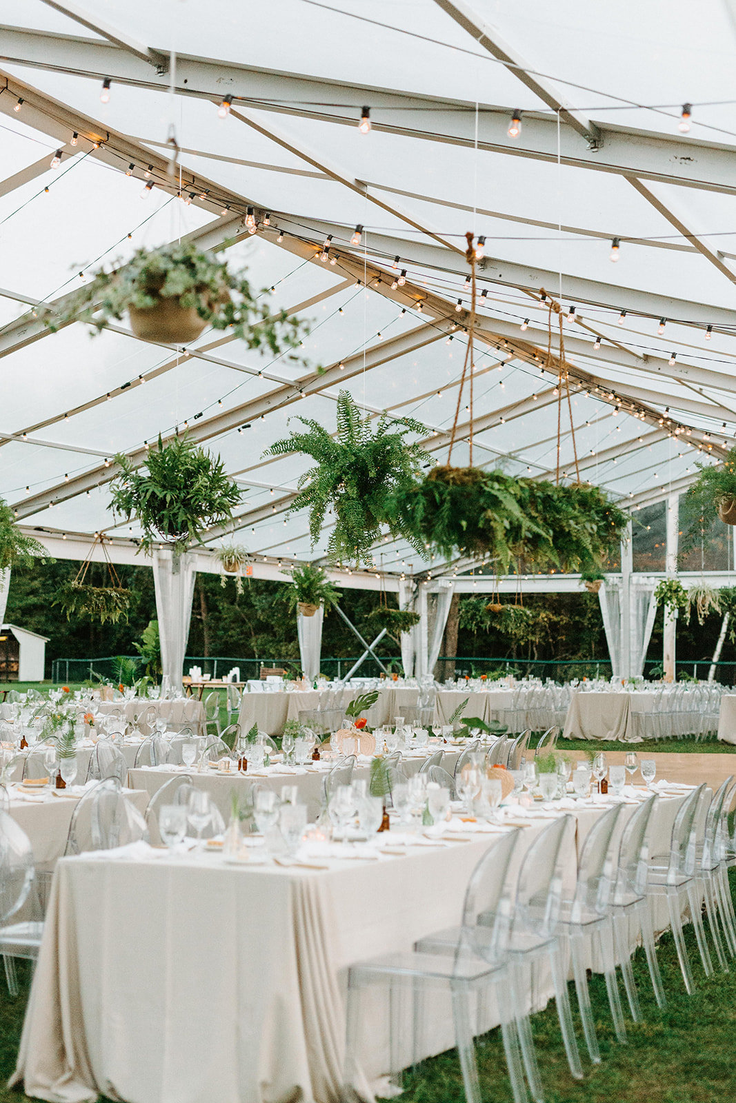 Monica-Relyea-Events-Hyde-Photography-Camp-Scatico-Wedding-Upstate-New-York-NY-Hudson-Valley-Elizaville-Tivoli-Tropical-Clear-Tent-Outdoor-NYC-Planner-Fall-Jewish-611