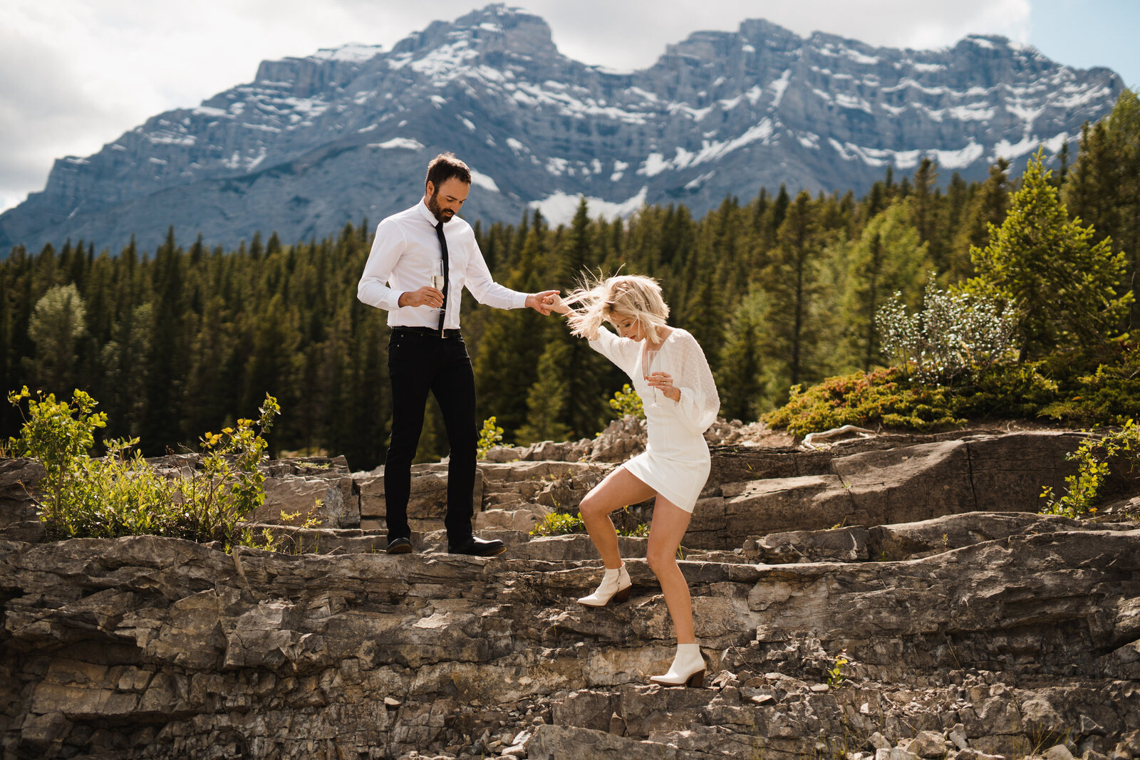 banff.wedding.photographer--471