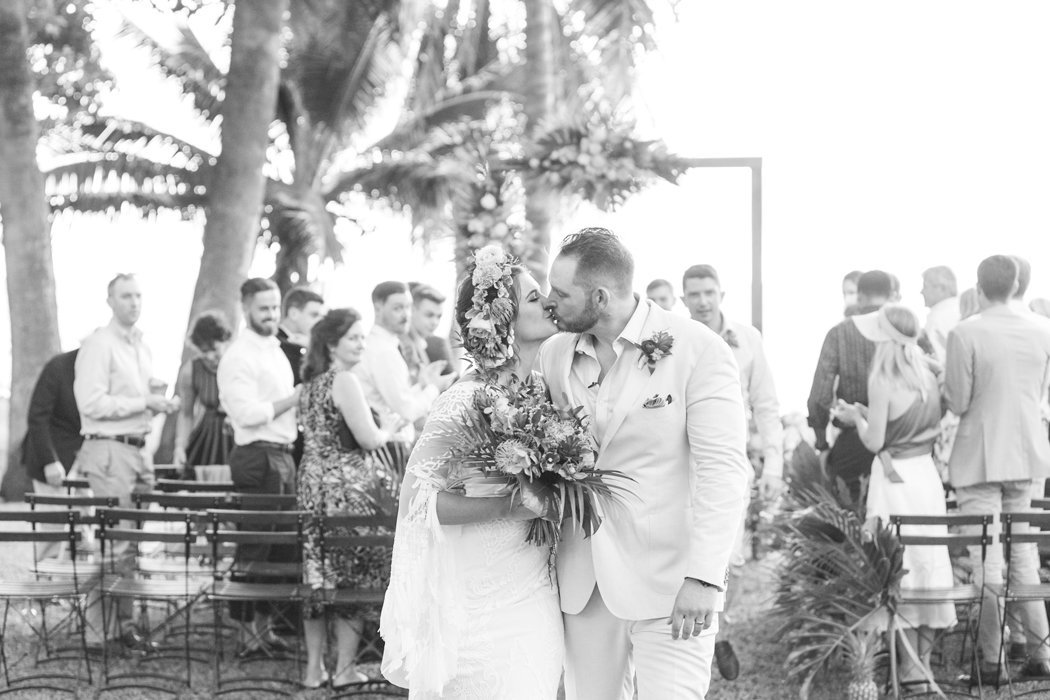 W0518_Dugan_Olowalu-Plantation_Maui-Wedding-Photographer_Caitlin-Cathey-Photo_1950-b&w