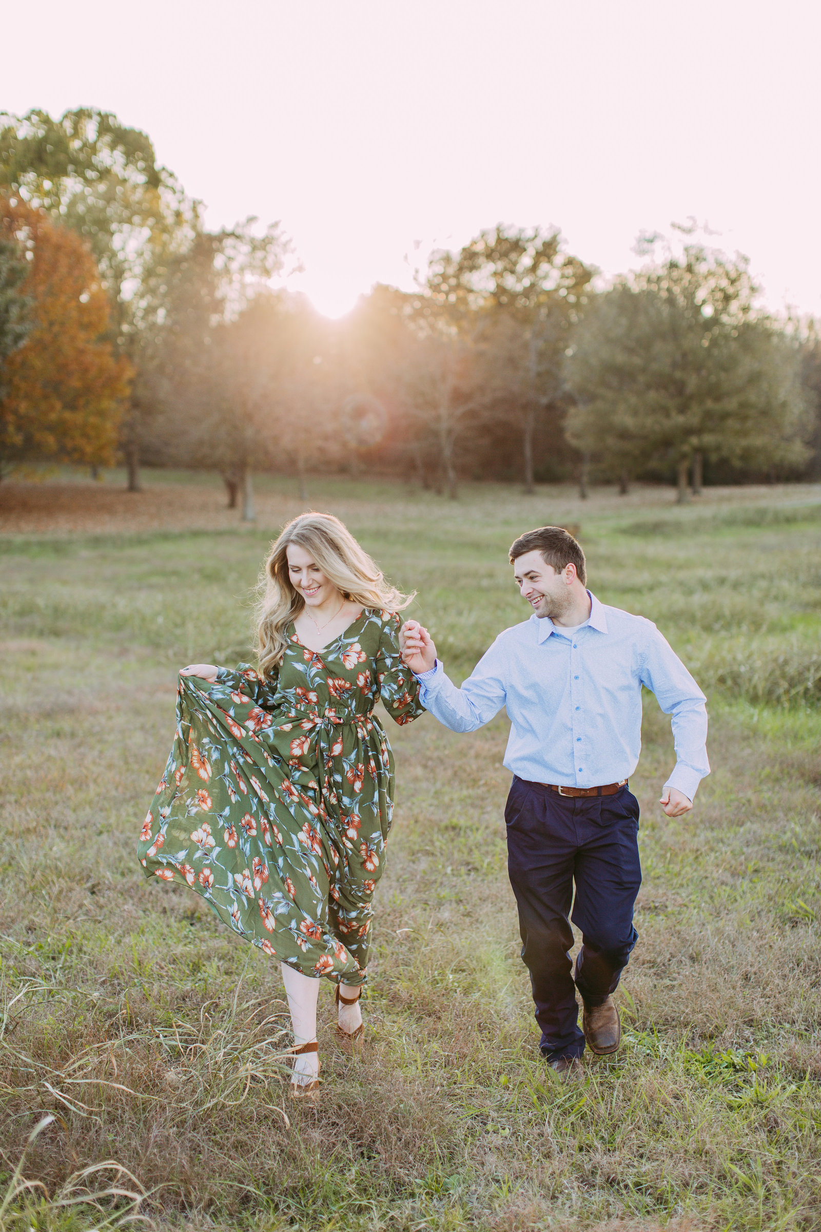 fayetteville_wedding_photographer-51