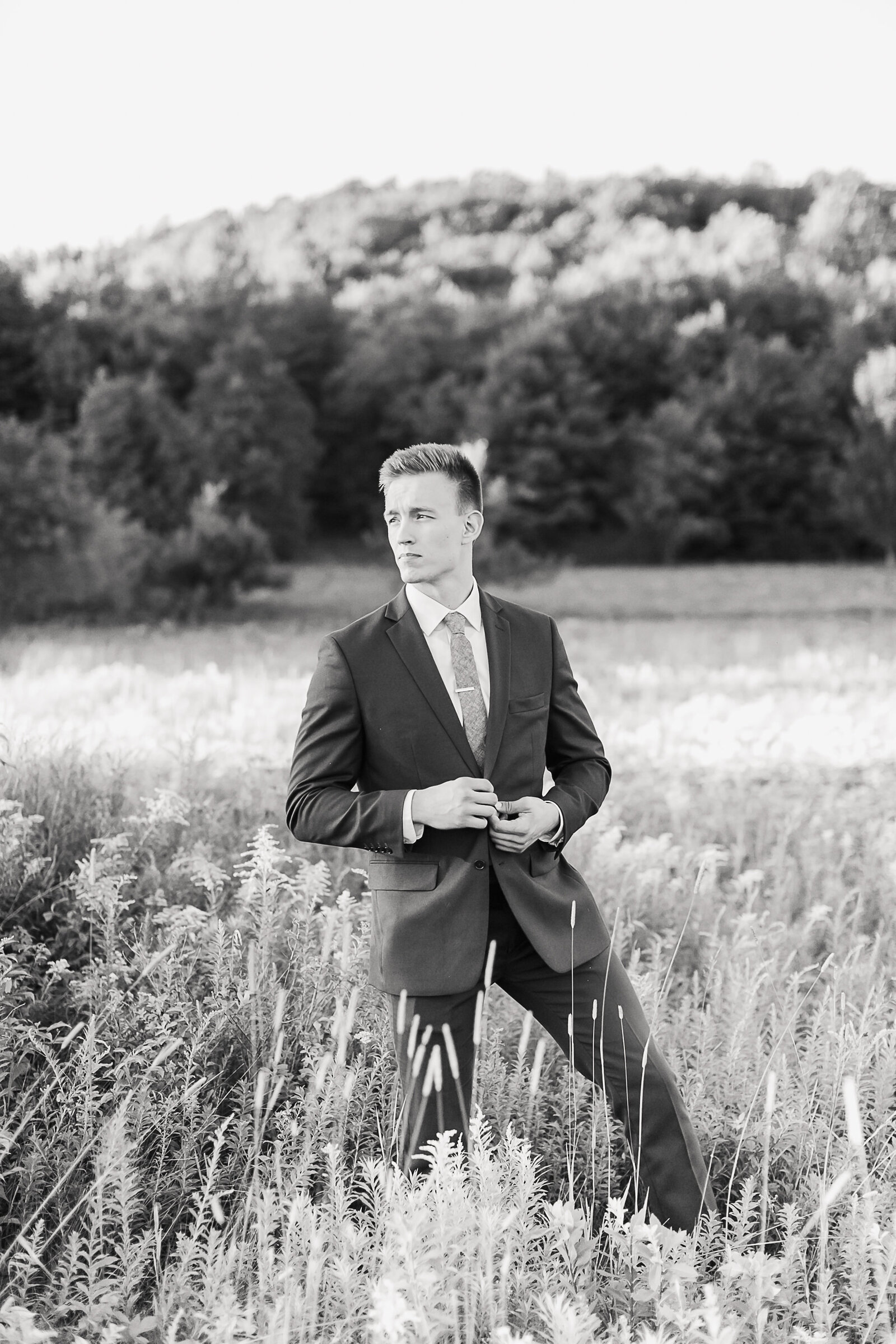 Rochester NY Wedding Photographer-14