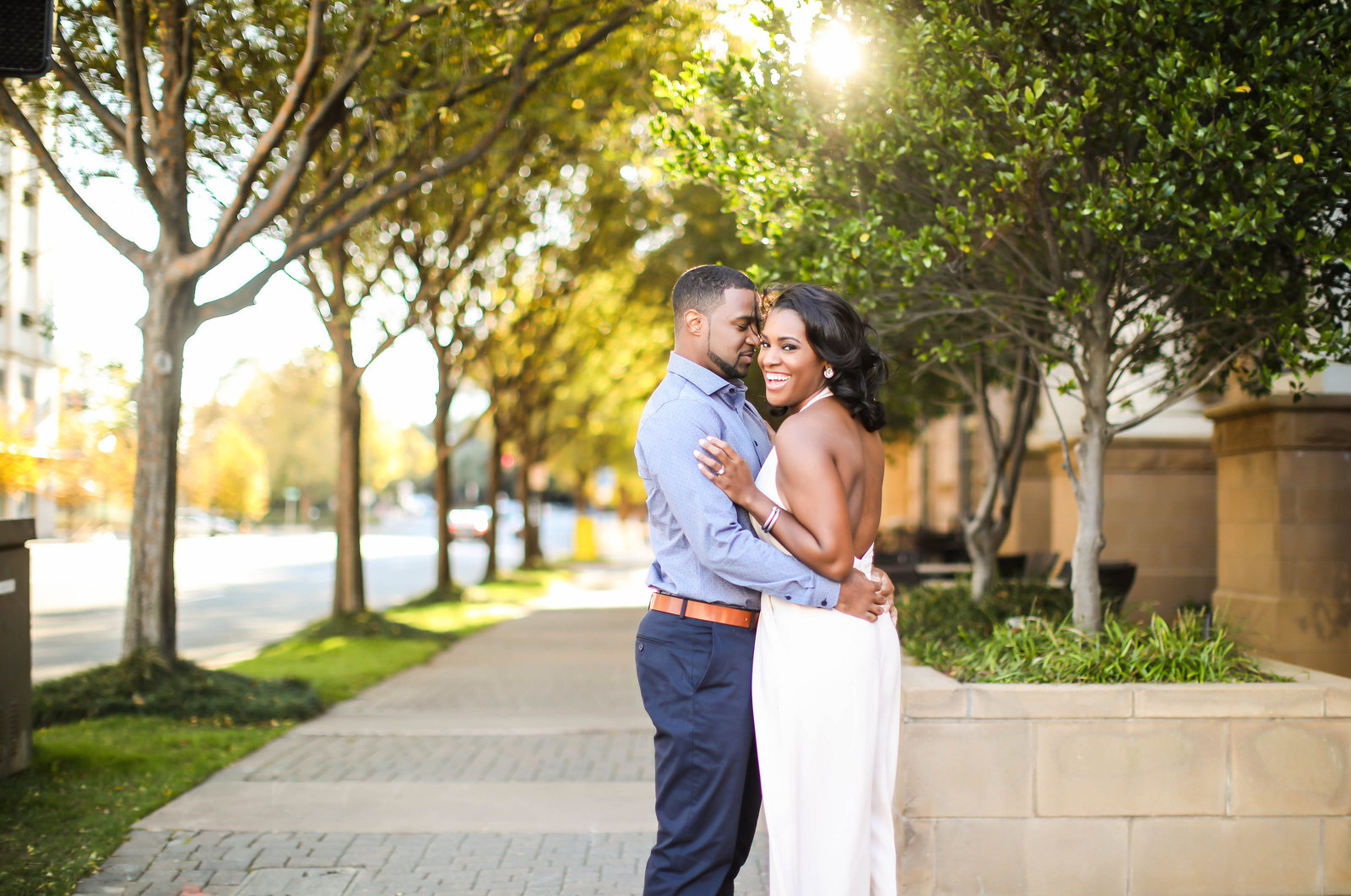 Jamia and Cameron-Jamia and Cameron-0038