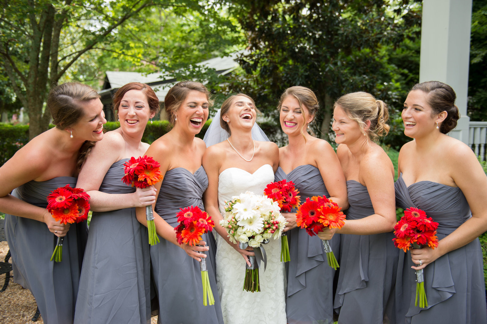 Melissa and Rylan Wedding-Bridal-2