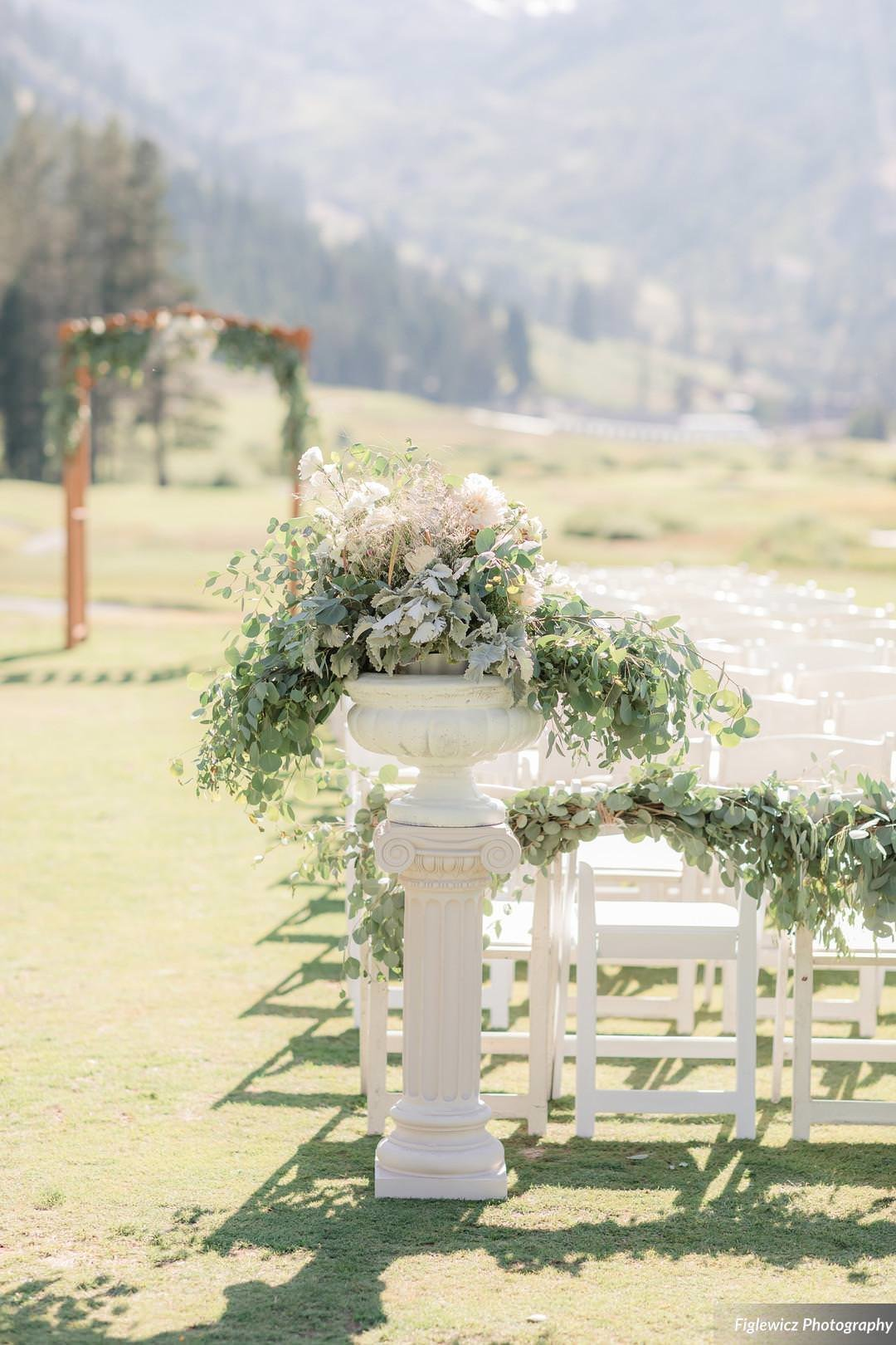 Garden_Tinsley_FiglewiczPhotography_LakeTahoeWeddingSquawValleyCreekTaylorBrendan00082_big