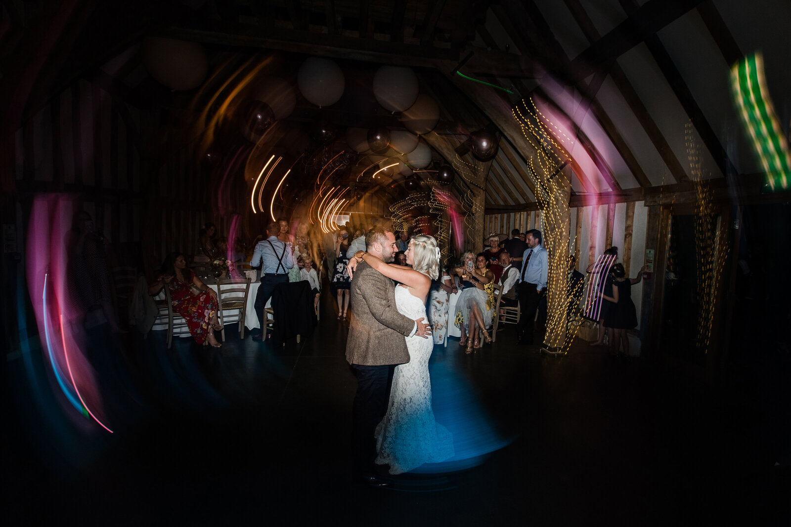 adorlee-698-southend-barns-wedding-photographer