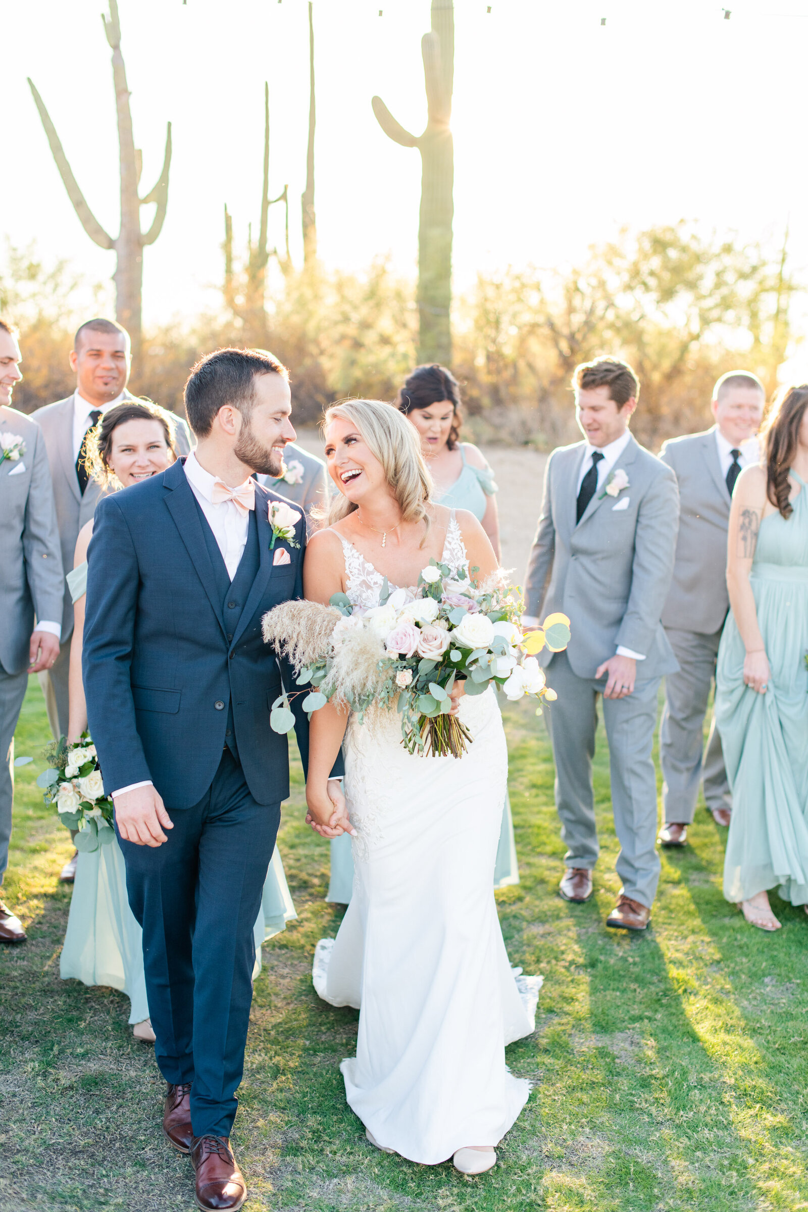 barn-wedding-at-Tanque-Verde-Ranch-Tucson-Christy-Hunter-Photography-005