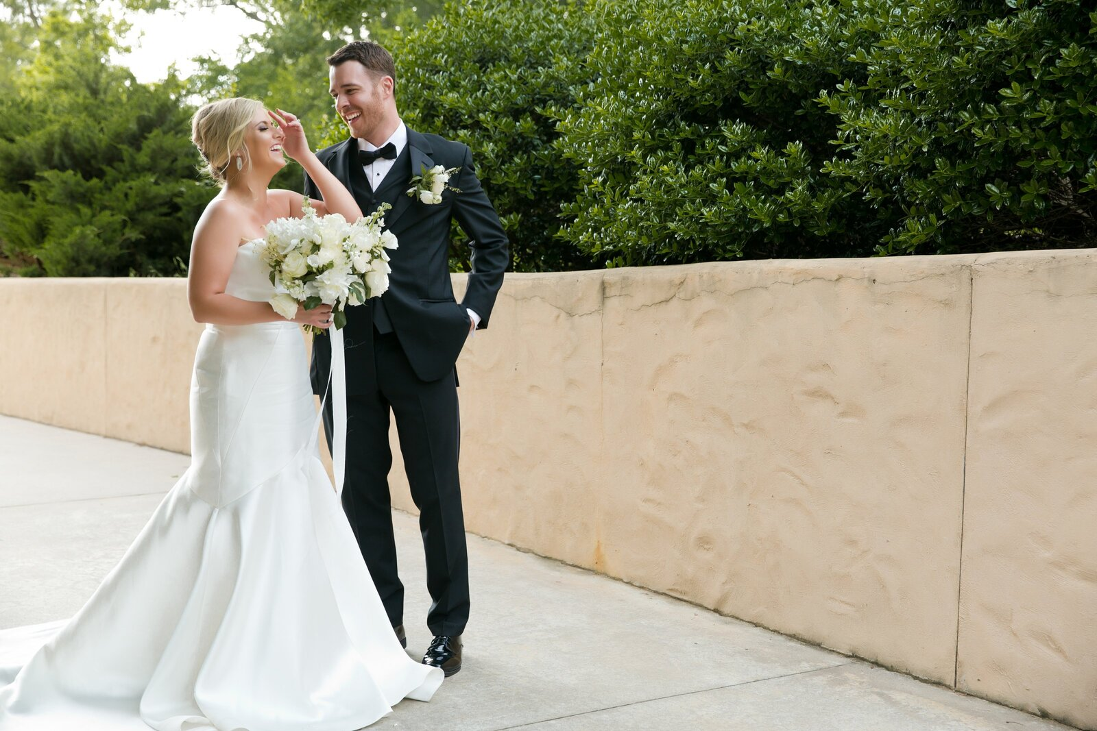 tulsa-wedding-photography-prices