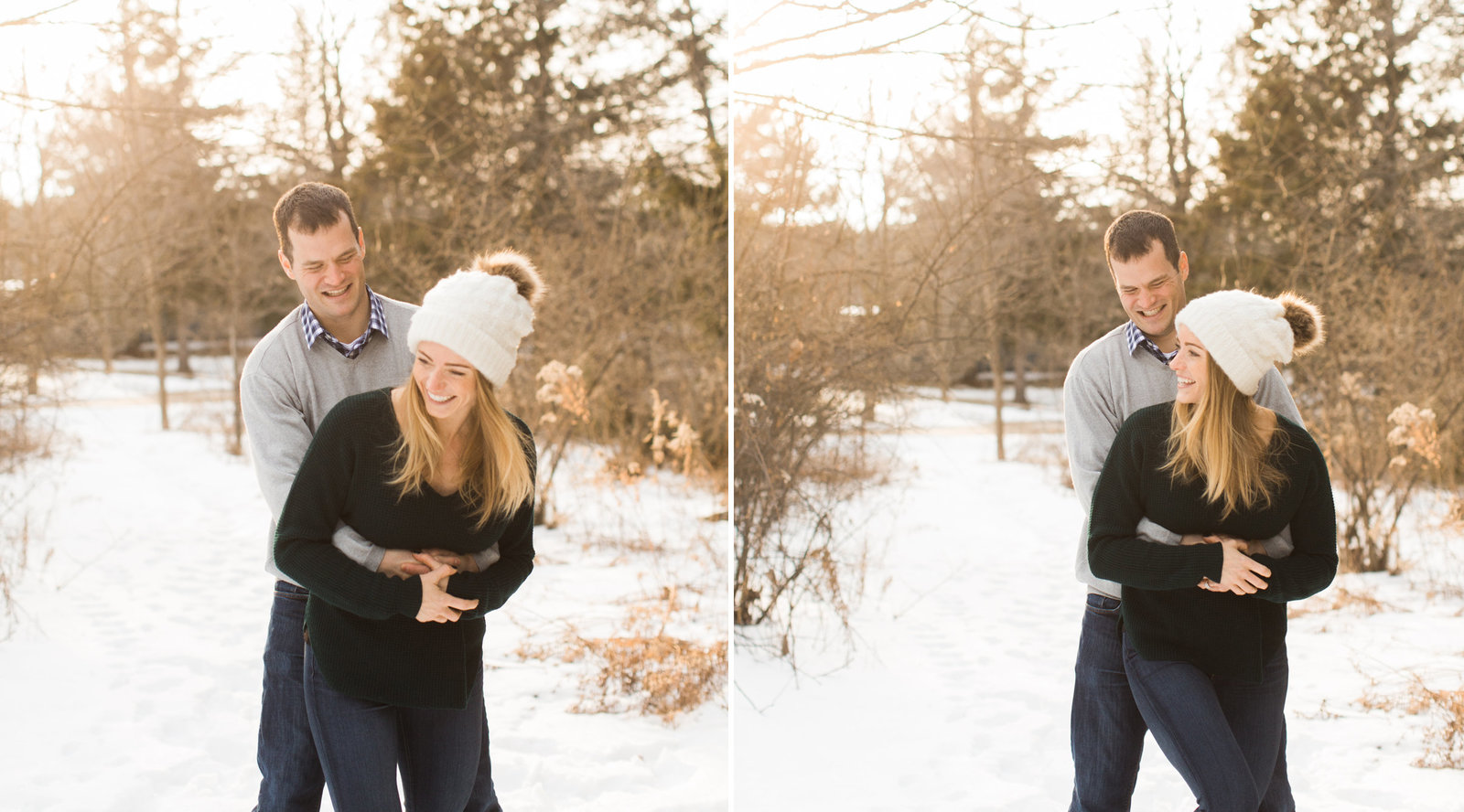 toronto_engagement_photography_intimate_photo-02