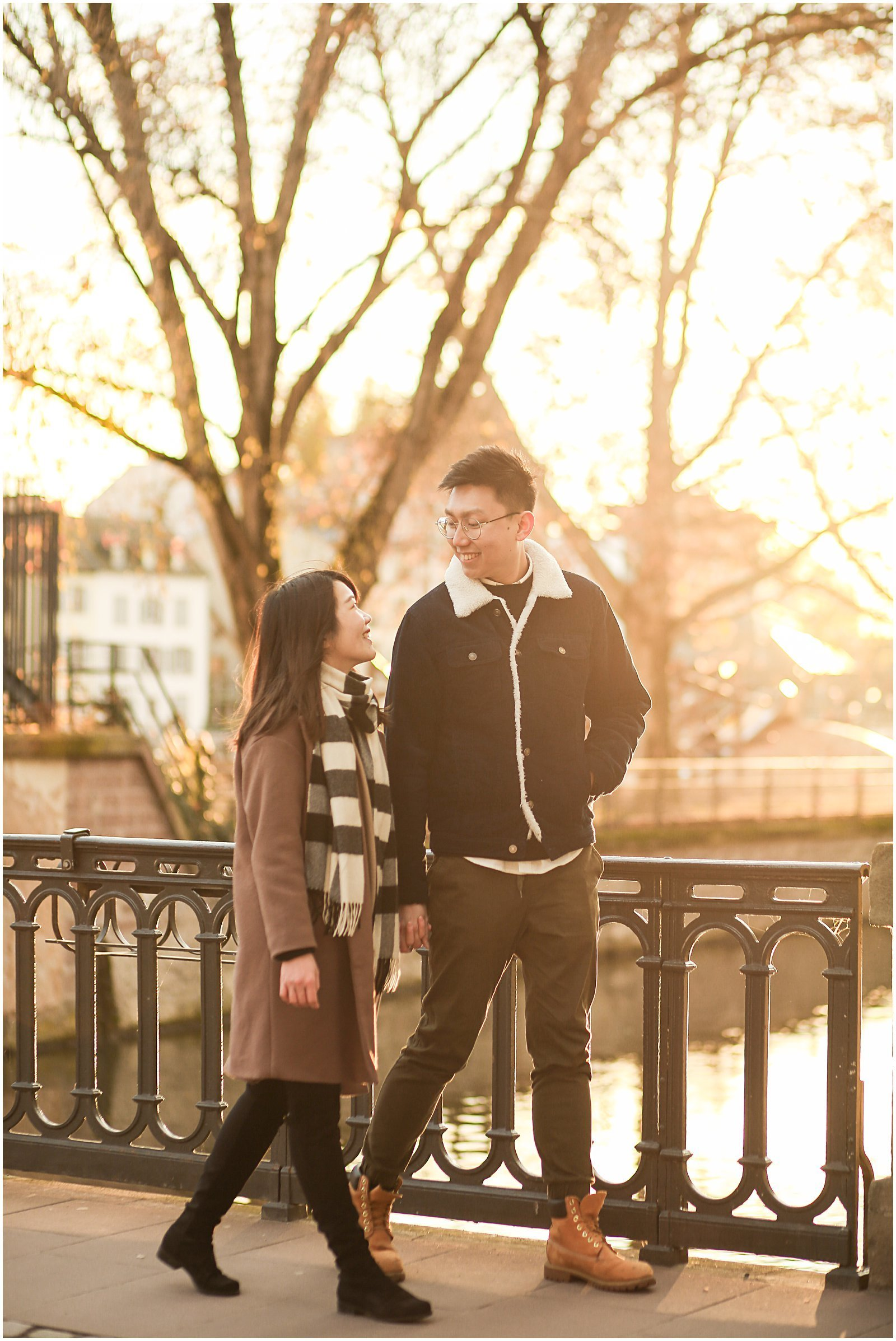 Proposal-Engagement-Photos-Strasbourg-France-Photographer-Helena-Woods_1416