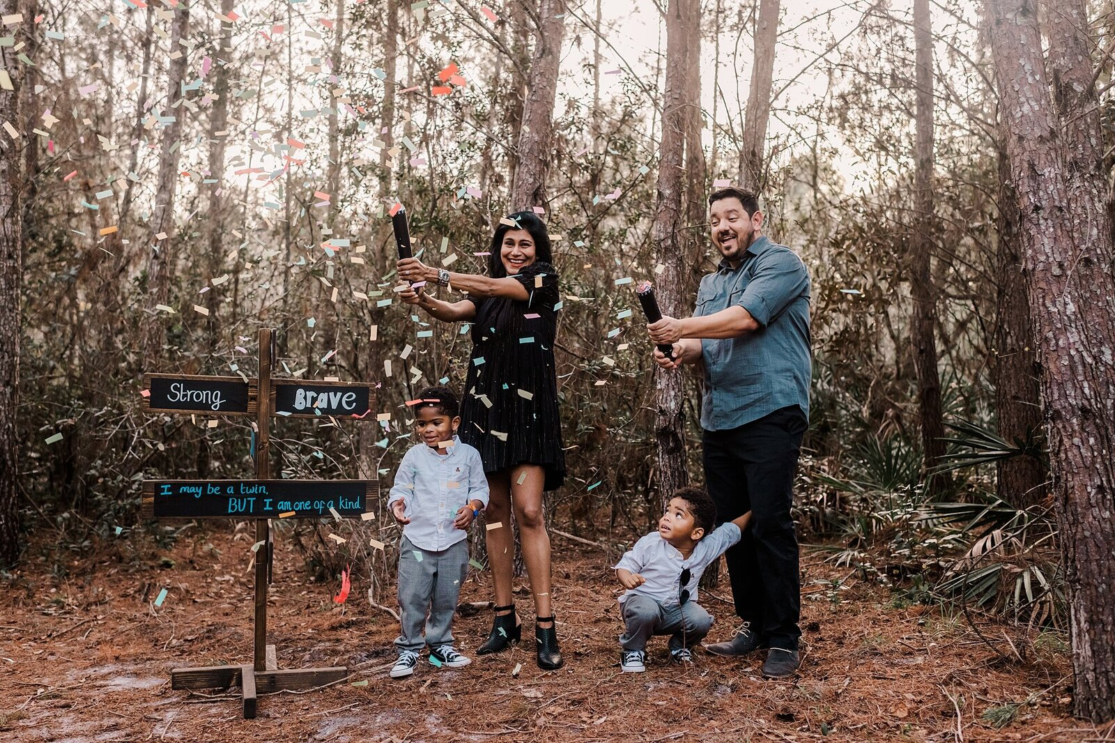 shadow-bay-park-family-session-orlando-haleigh-nicole-photography_0023