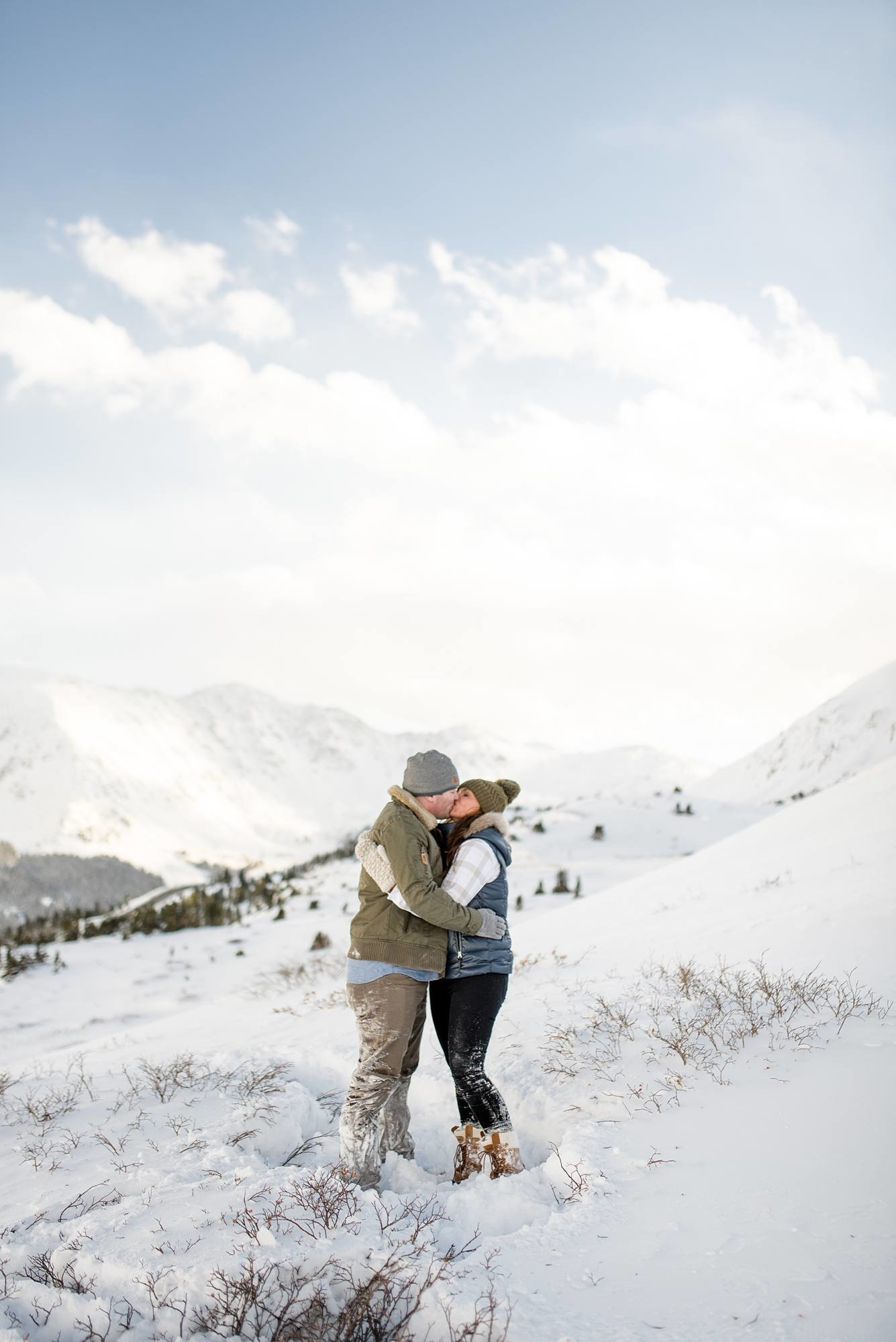 colorado couples photographer