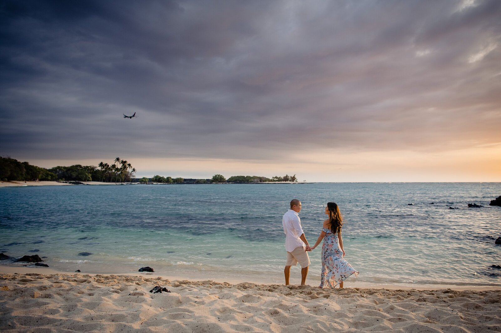 hawaii-big-island-engagement-photographer-5