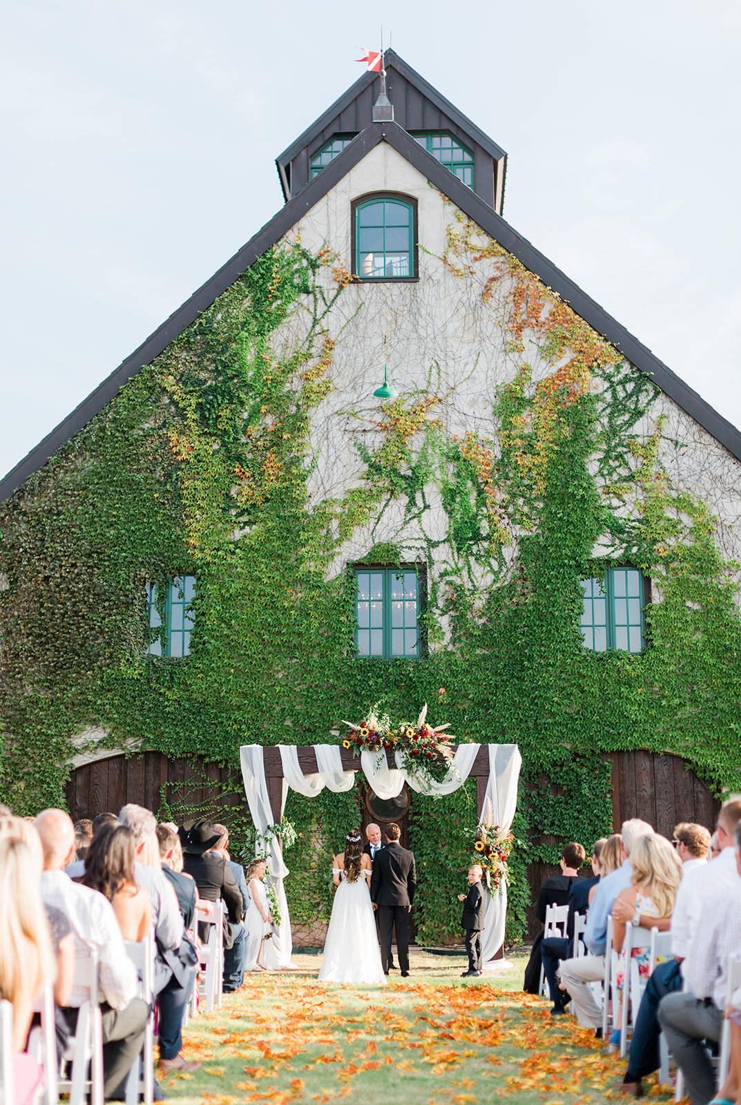 54-baumberhof-fall-wedding
