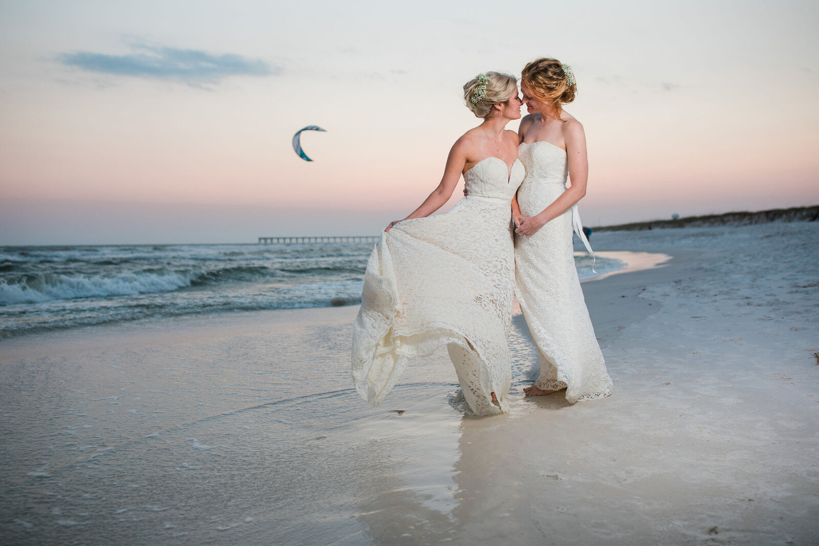 Navarre-lgbt-Beach-Elopement-Photographer-Adina-Preston-Photography-October-2020-120