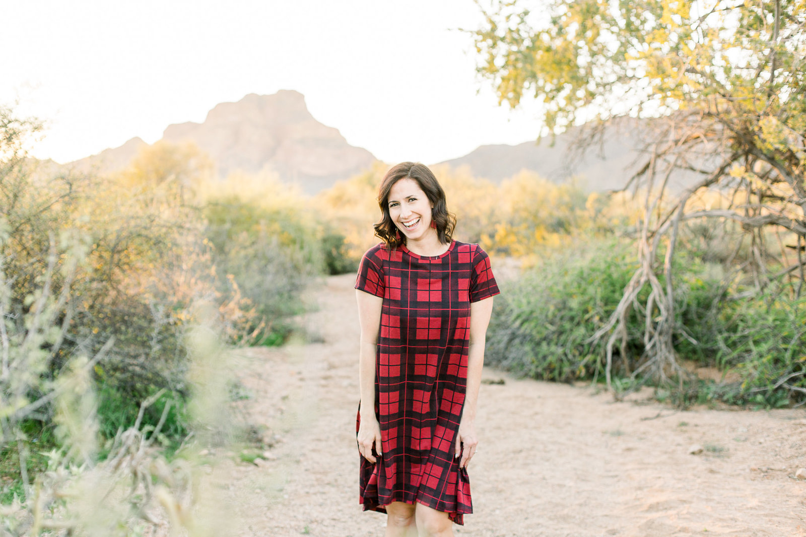 Aly-Kirk-Photo-Mesa-Arizona-Photographer-Stephanie-Lularoe-0052