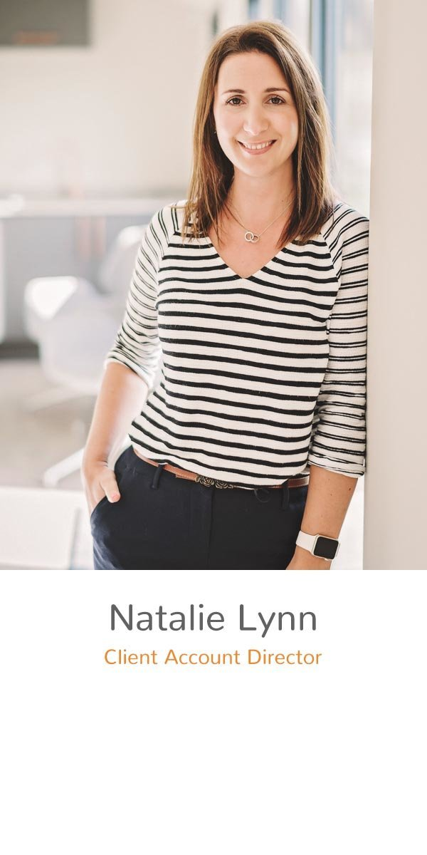 Channel-assist-meet-the-team-Natalie-Lynn-Client Account Director
