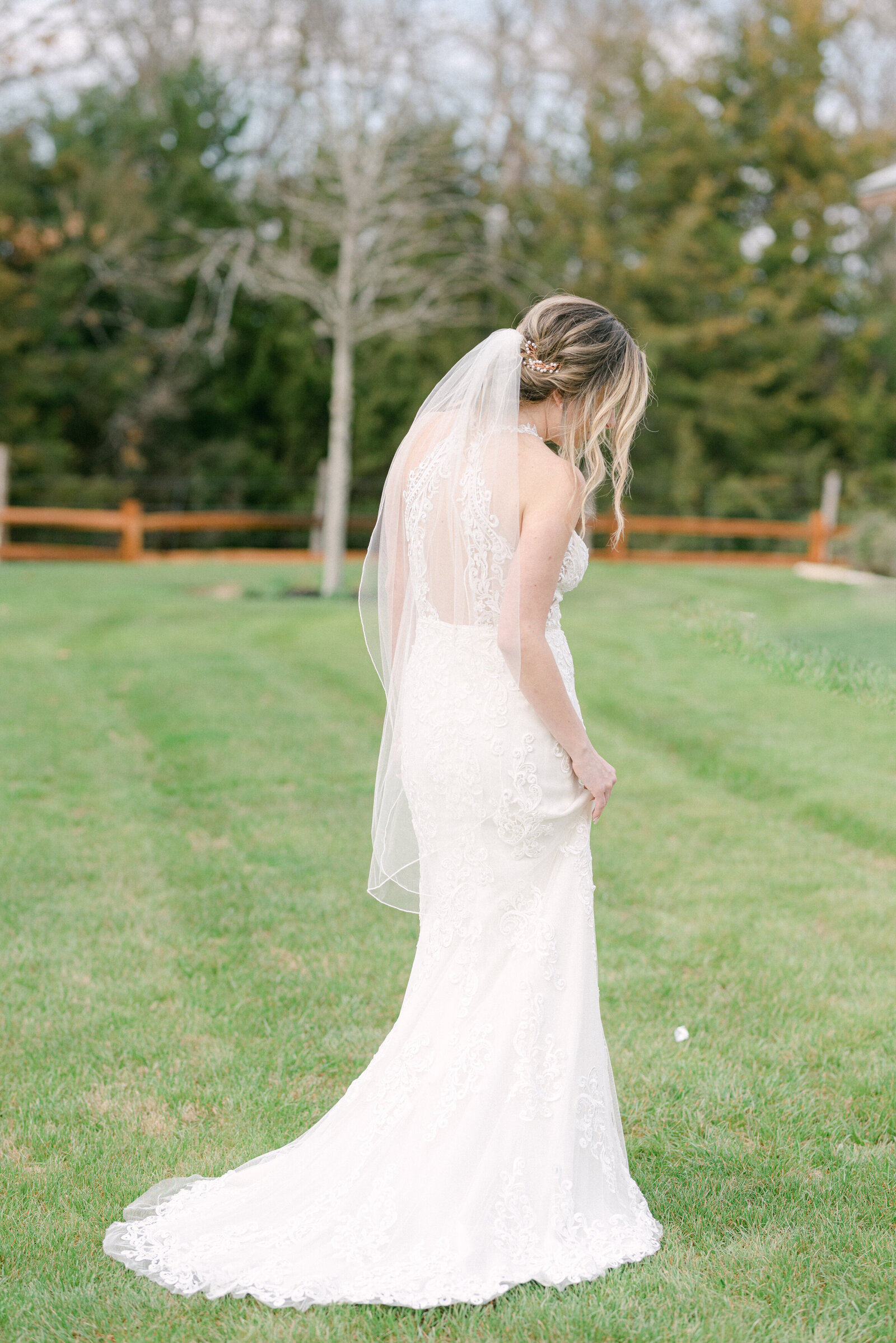 jen-symes-wedding-the-springs-bride-2