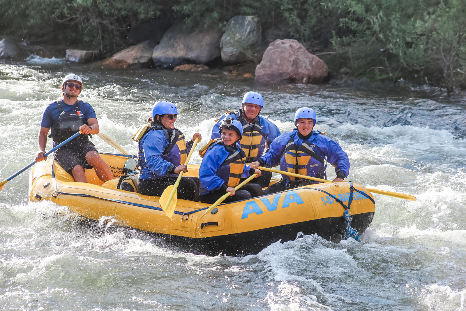 CO rafting-25