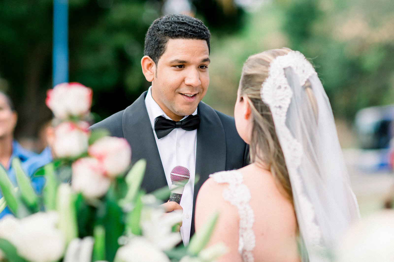 20150328-Pura-Soul-Photo-Cuba-Wedding-54