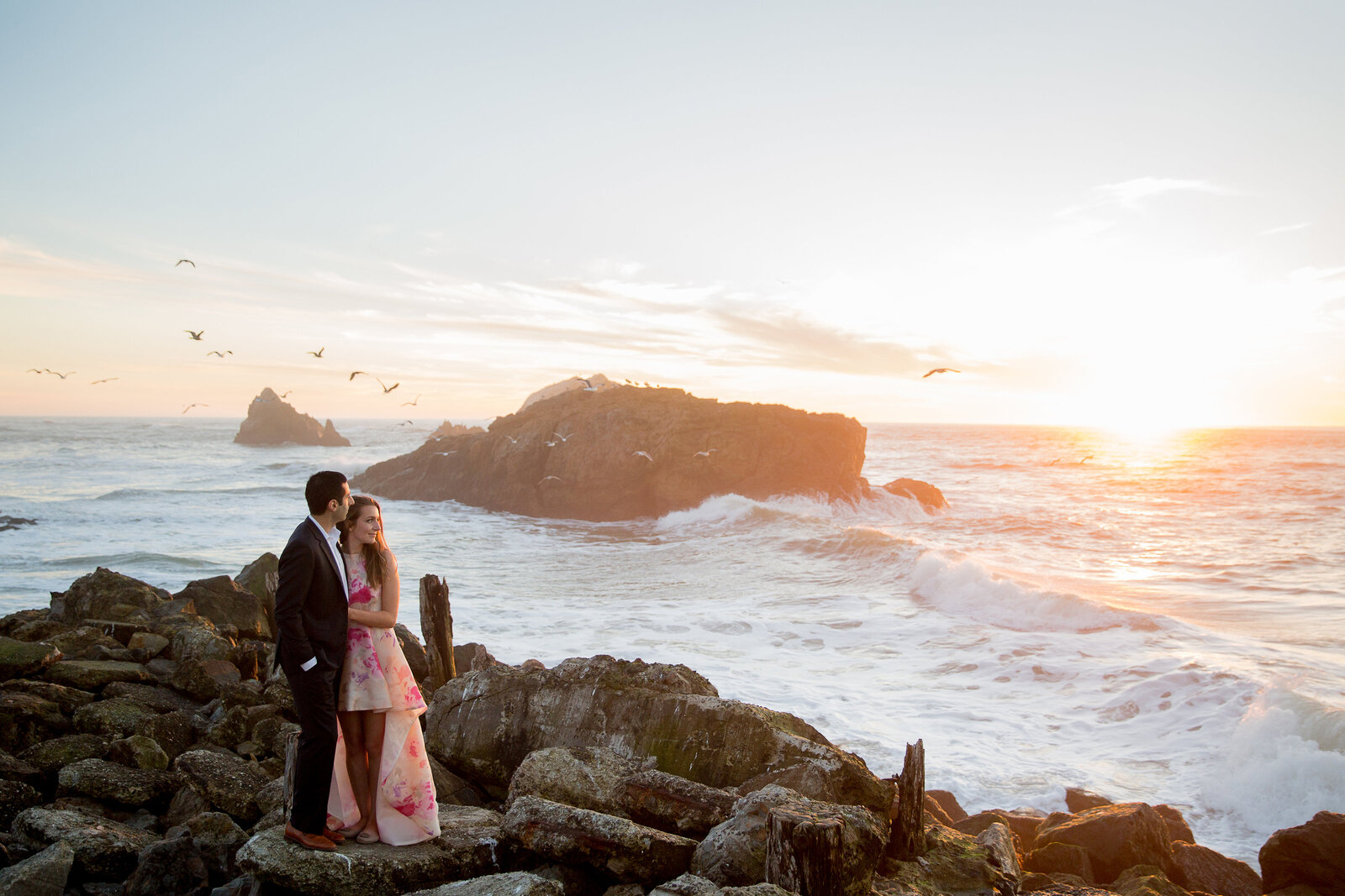 047-larissa-cleveland-engaged-wedding_photographer-san-francisco-carmel-napa-california-larissa-cleveland-photography-sj-engaged-159