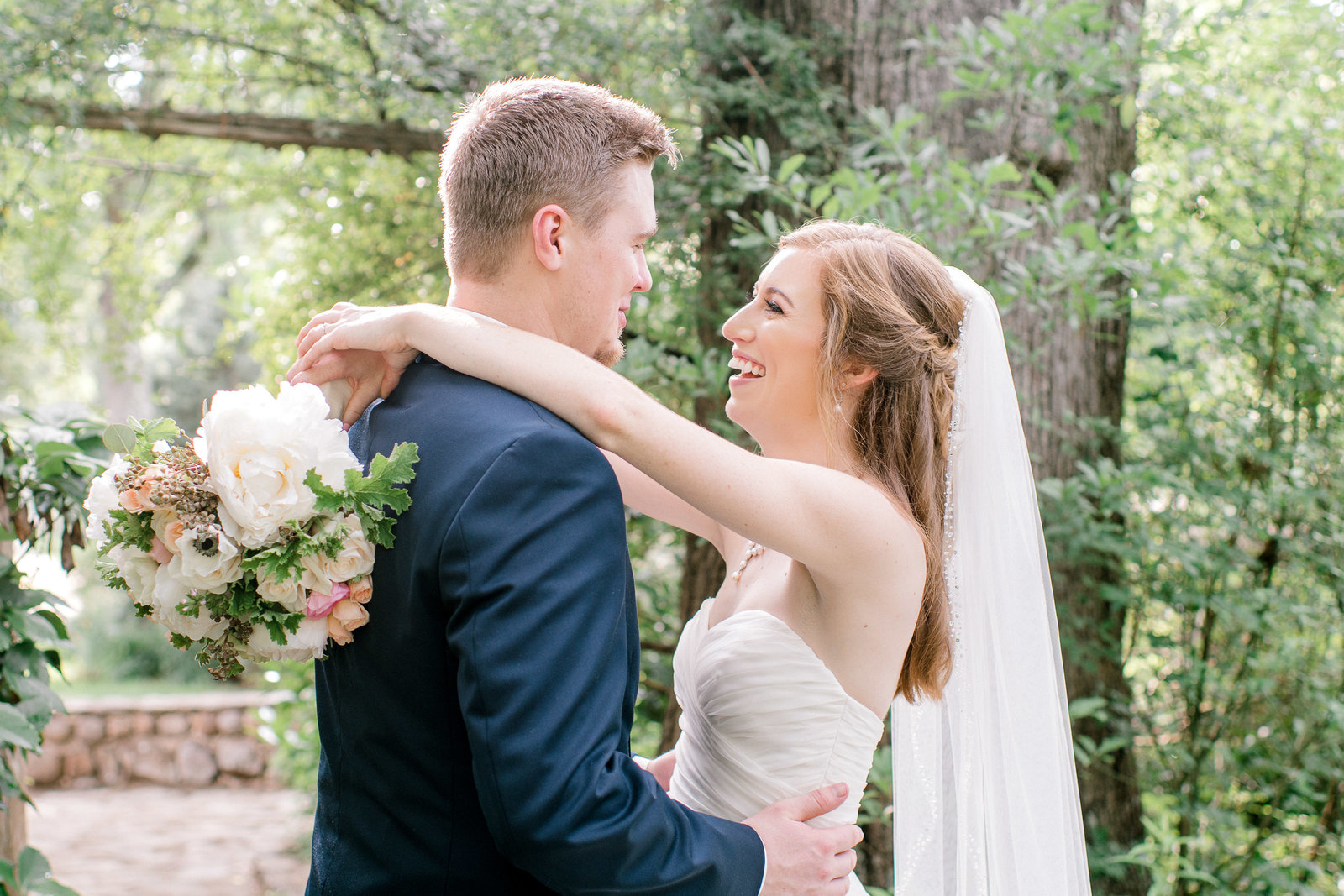 charlotte-wedding-photographer-bright-and-airy-charleston-savannah-asheville-nc-sc-north-carolina-south-carolina-alyssa-frost-photography-30