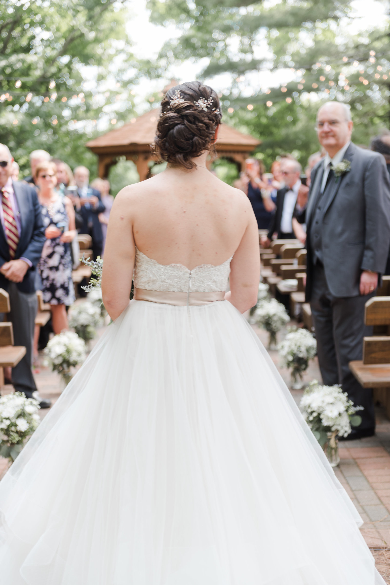 Connecticut fine art wedding photographer photo journalistic