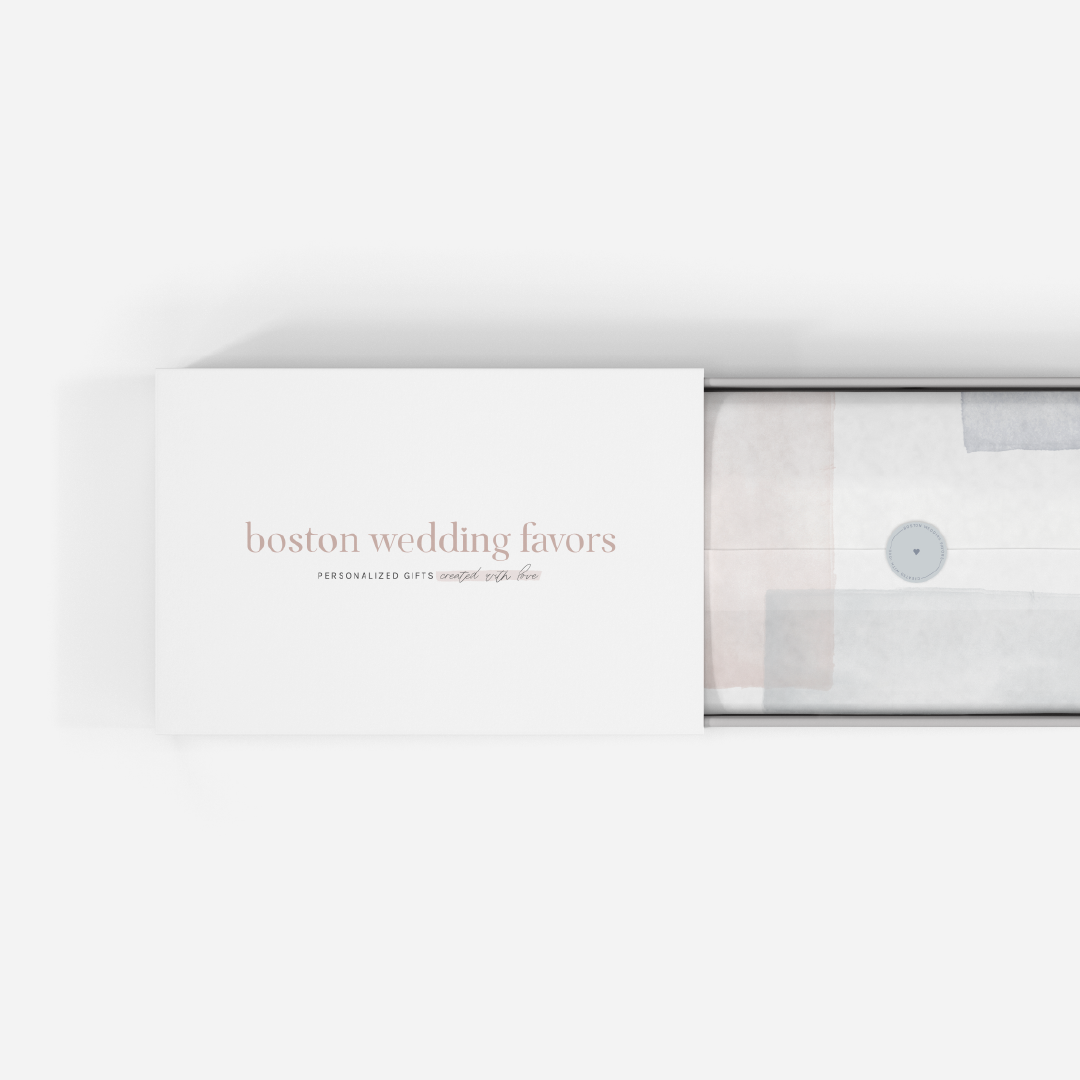 BWF-Instagram_Box Mockup