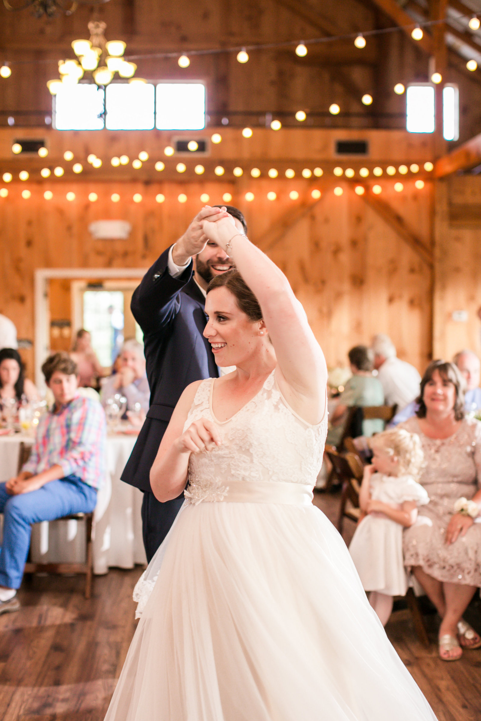 Featured Wedding- Shadow Creek, Purcellville VA - Erin and B-0049