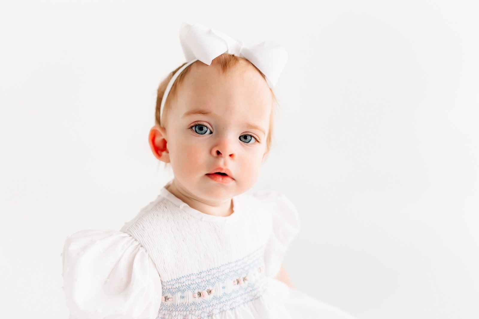 St_Louis_Baby_Photographer_Kelly_Laramore_Photography_6