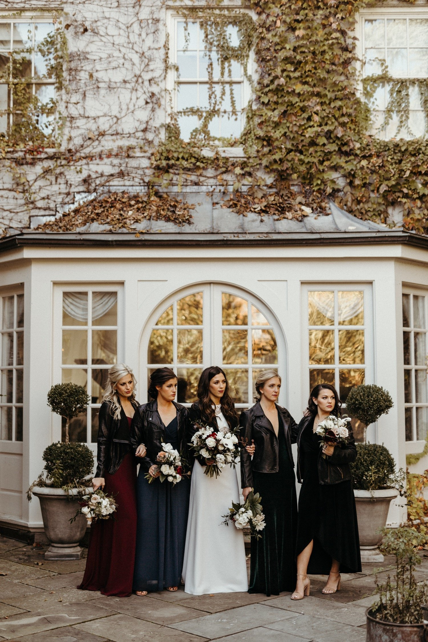 Luxuriously-Edgy--Velvety-DC-Wedding-Goodness-at-Dock-5--Moody-DC-Wedding-Photographer-Victoria-Selman-1