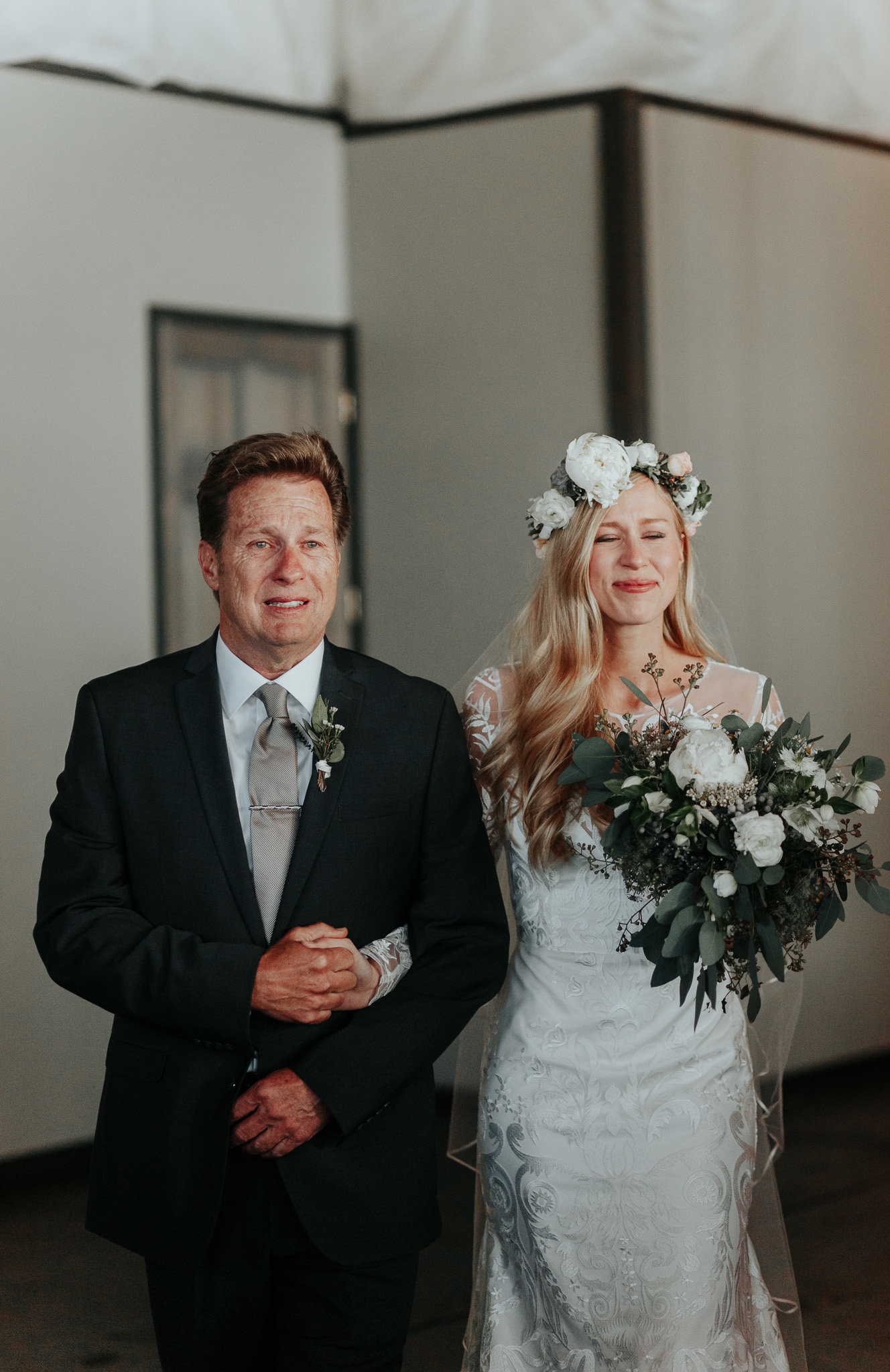 moss-denver-wedding-photographer-20