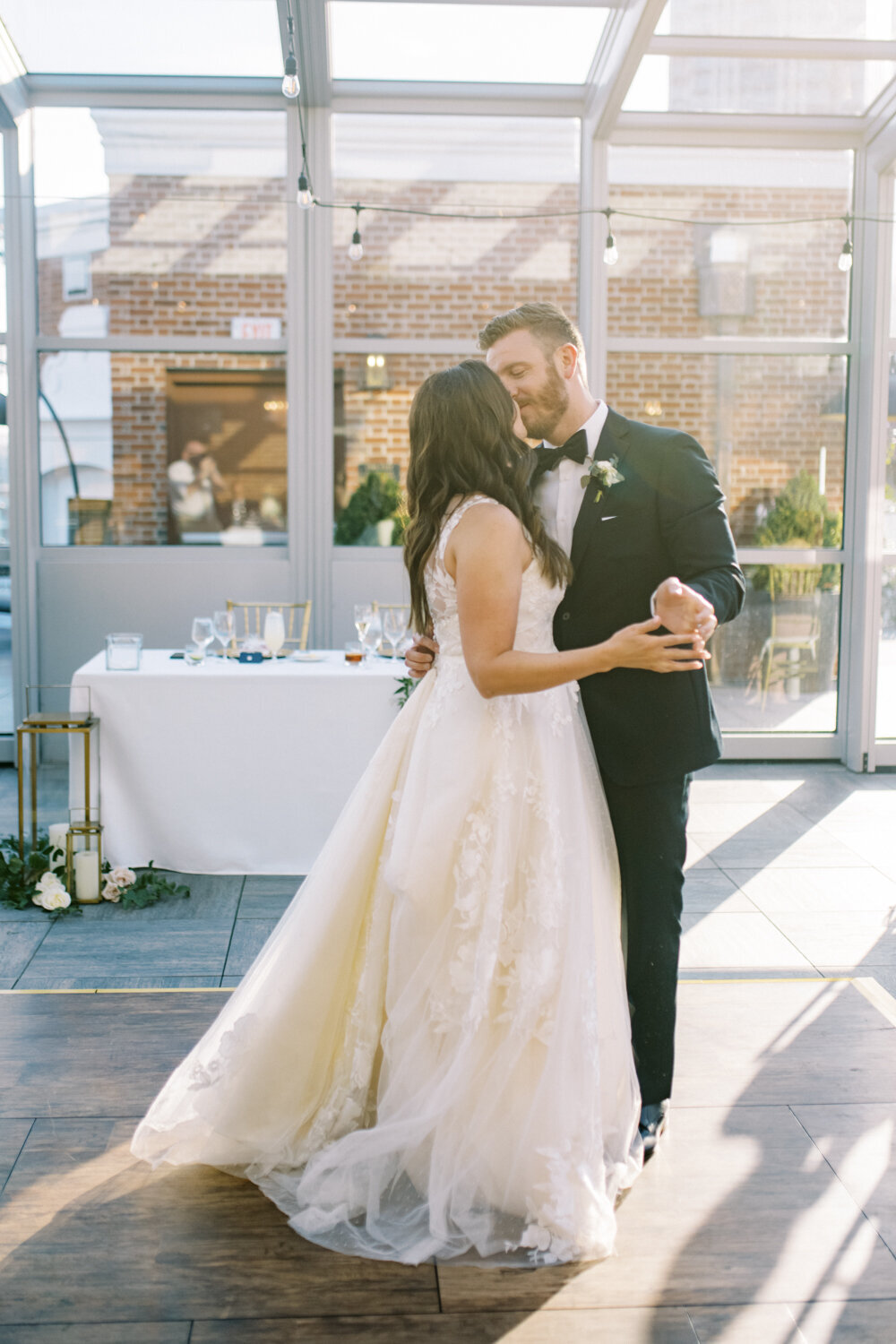 steph+jd-blog-46