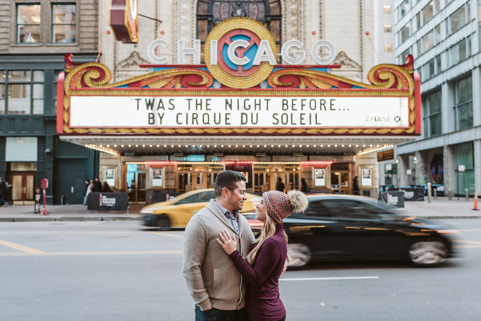 Downtown Chicago Engagement_David Ashley_Gavyn Taylor Photo_0050