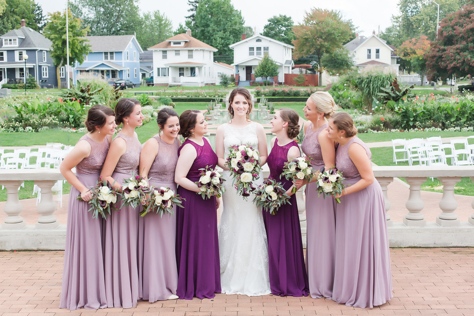 -fall wedding-lakeside park and rosegarden-eb-2731-p